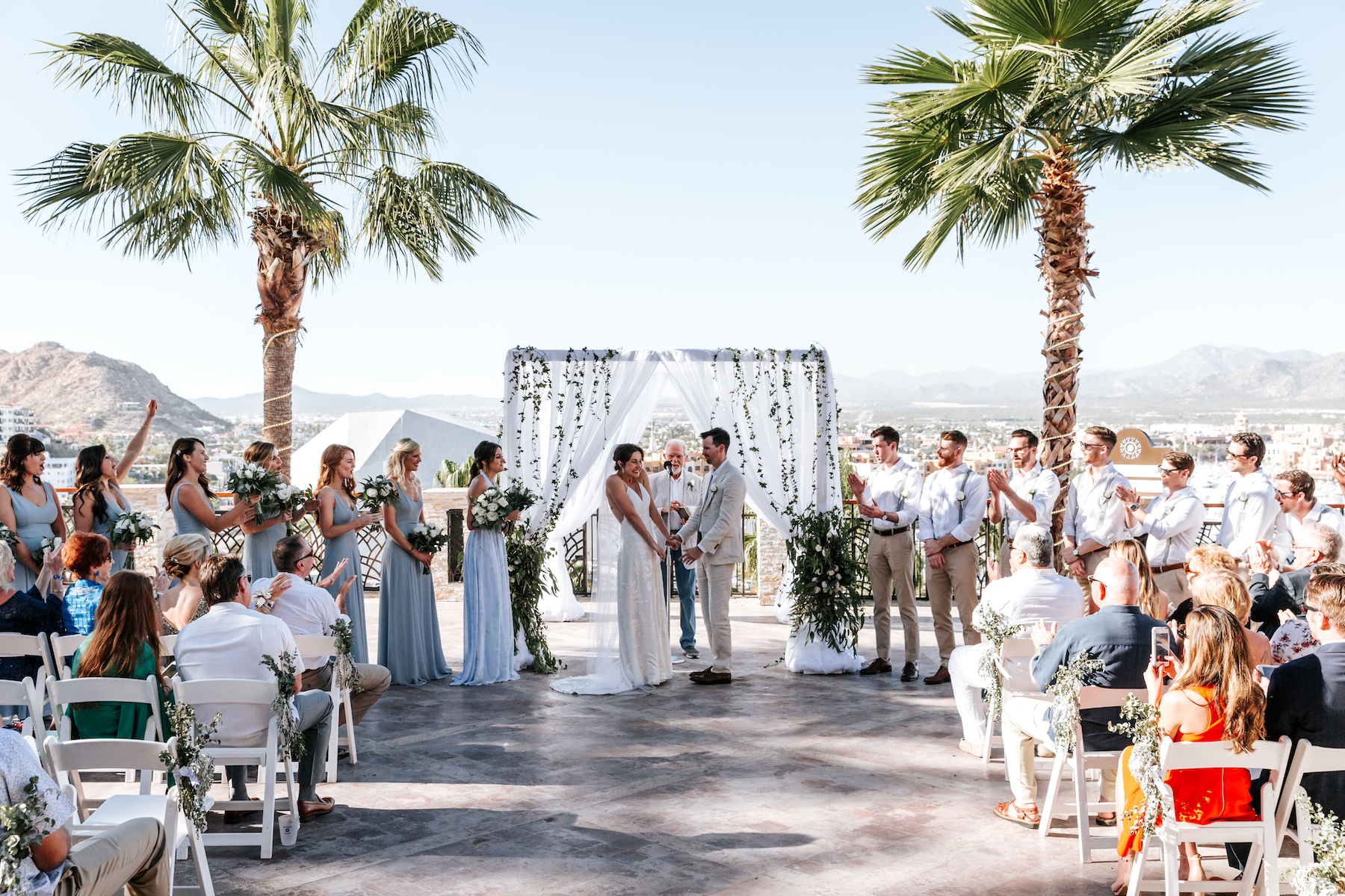 Cabo-San-Lucas-Mexico-Wedding-Photographer-SC-WNC-NC-061.JPG