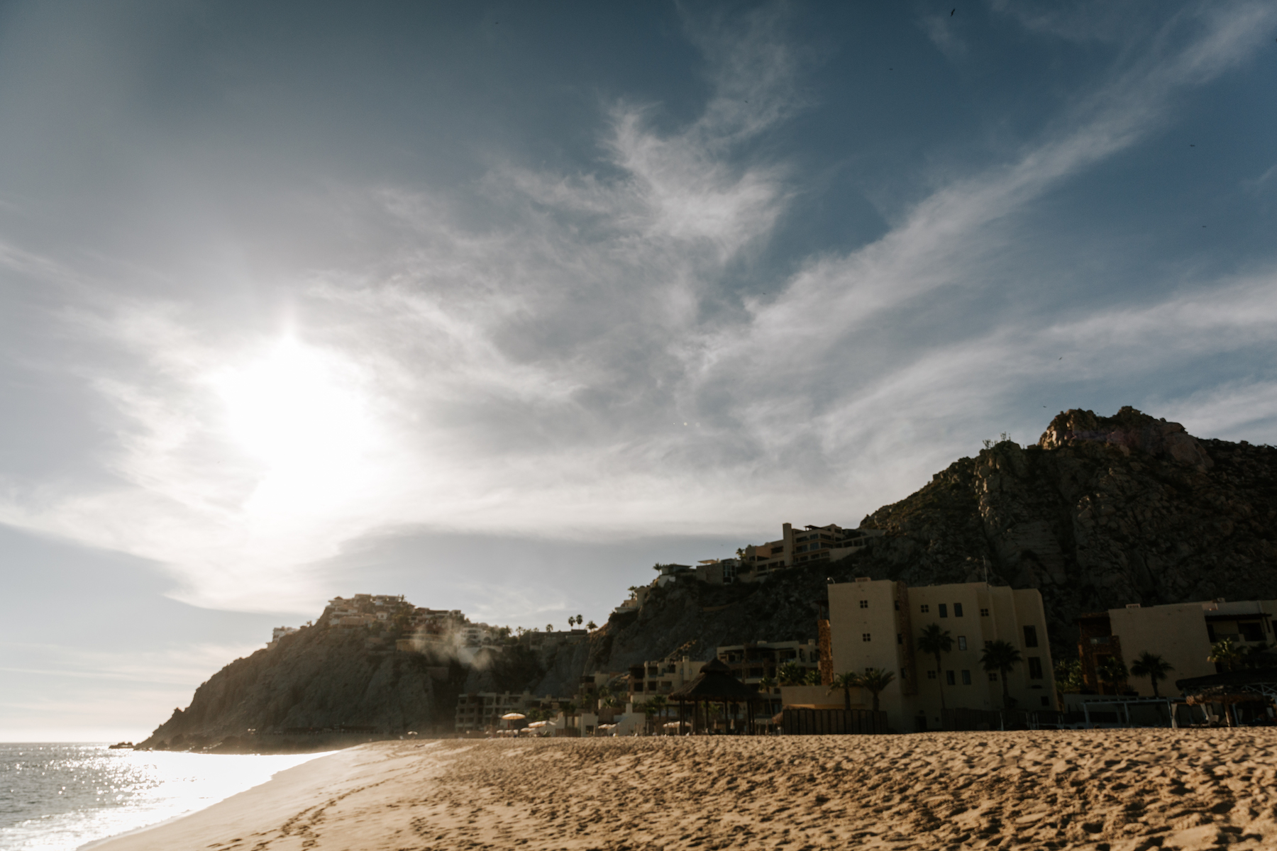 Cabo-San-Lucas-Mexico-Wedding-Photographer-SC-WNC-NC-083.JPG