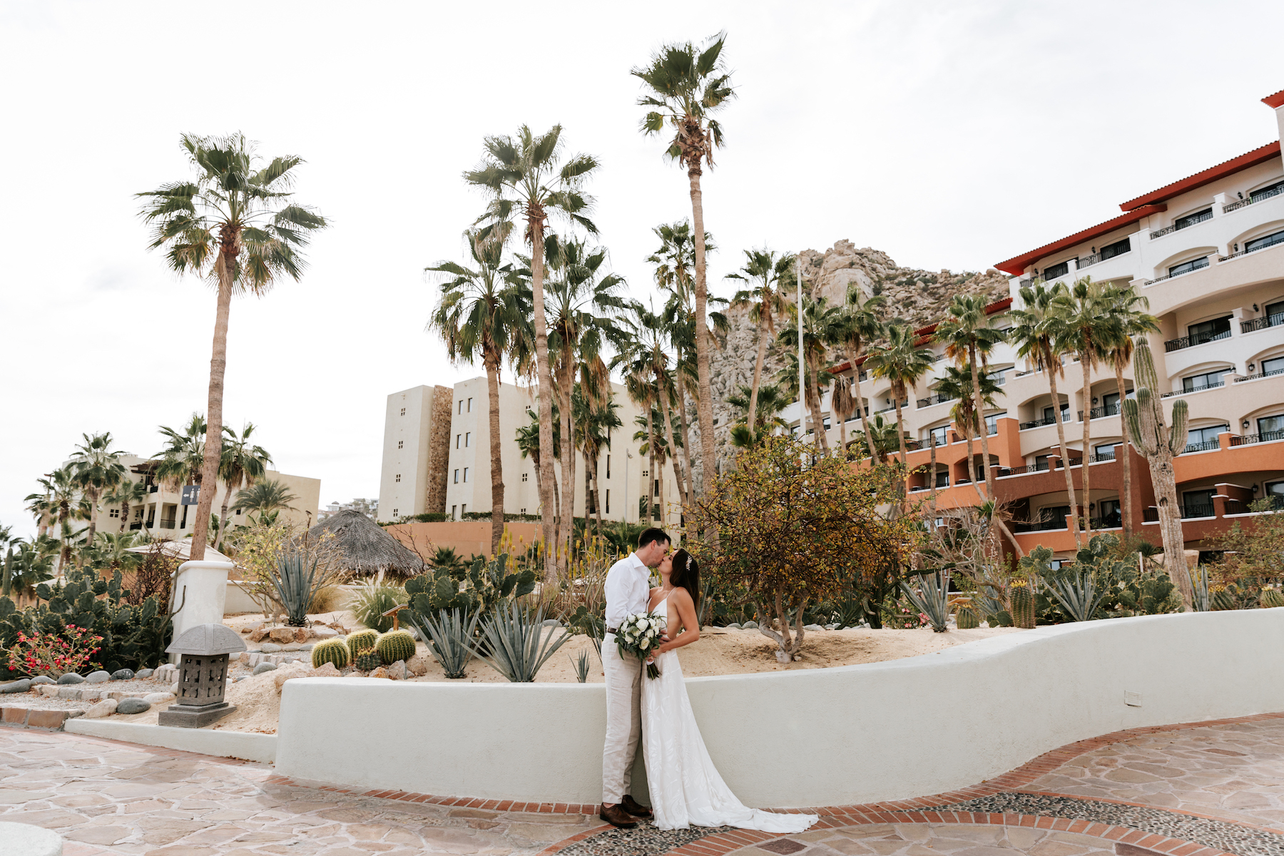 Cabo-San-Lucas-Mexico-Wedding-Photographer-SC-WNC-NC-082.JPG
