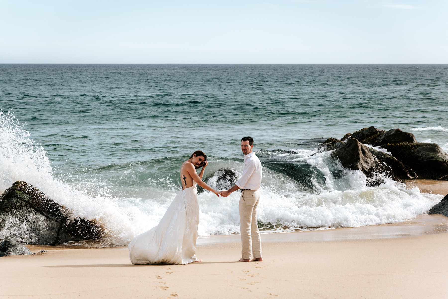 Cabo-San-Lucas-Mexico-Wedding-Photographer-SC-WNC-NC-084.JPG