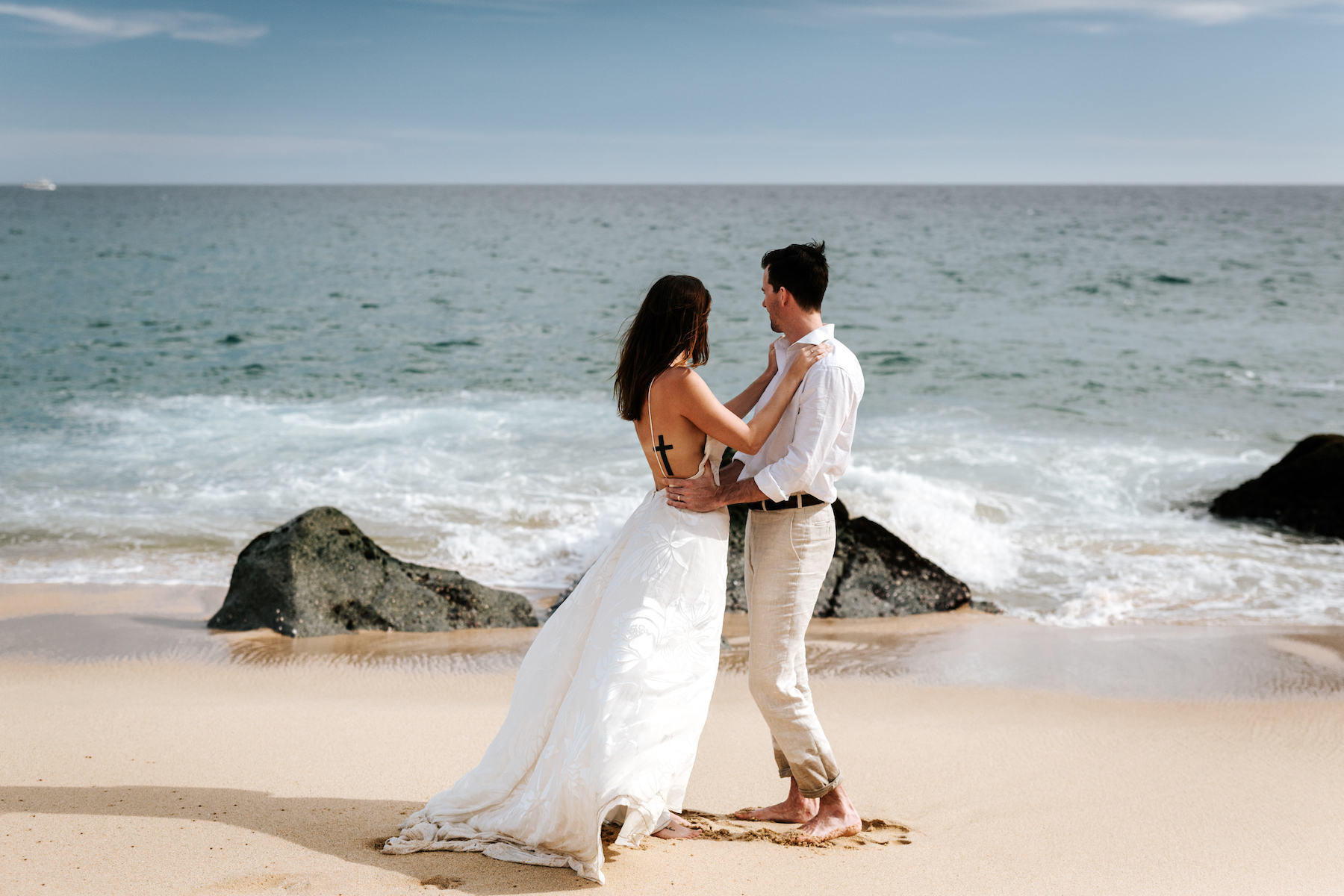 Cabo-San-Lucas-Mexico-Wedding-Photographer-SC-WNC-NC-085.JPG