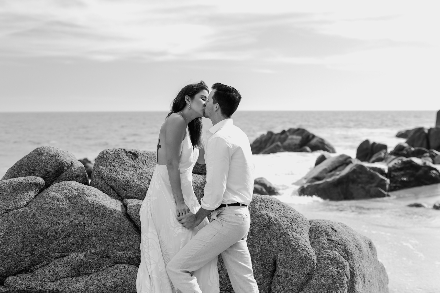 Cabo-San-Lucas-Mexico-Wedding-Photographer-SC-WNC-NC-088.JPG