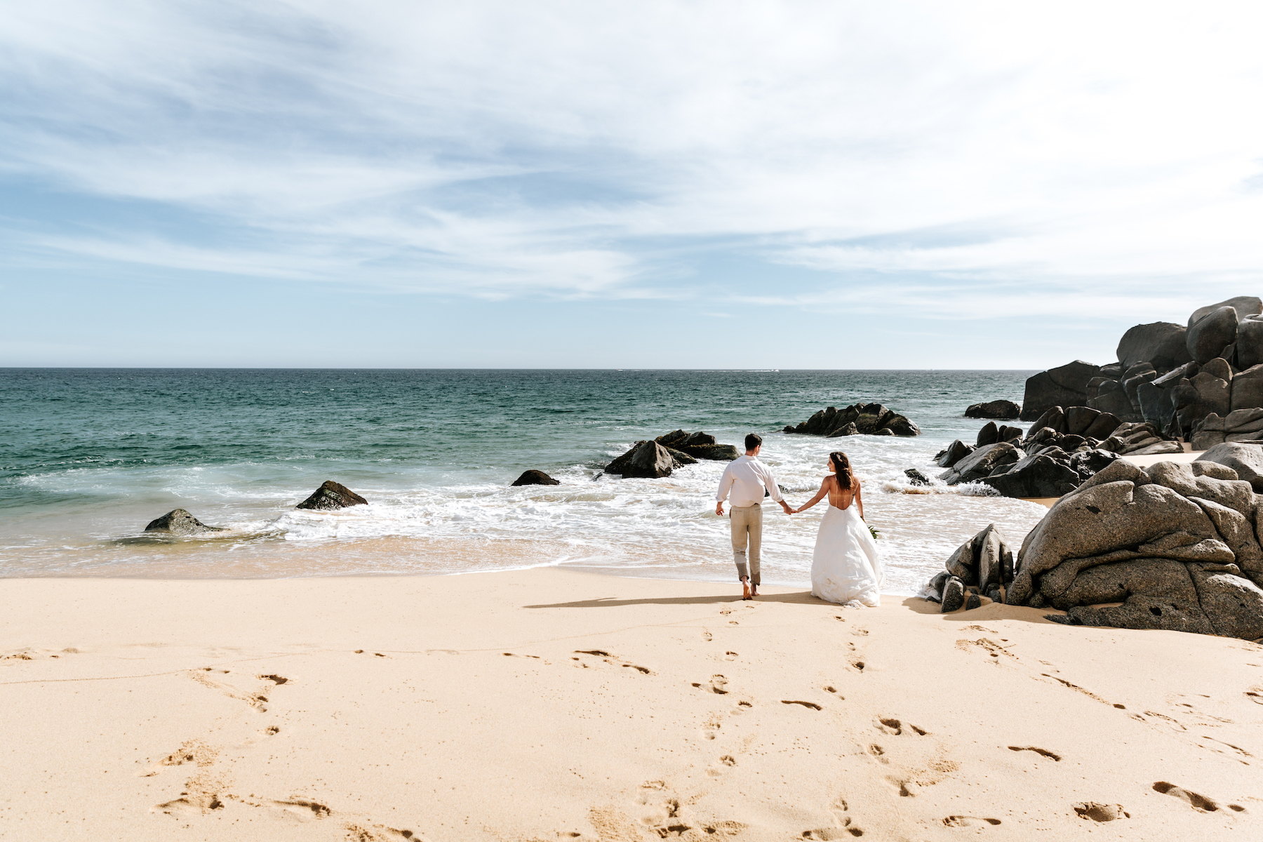 Cabo-San-Lucas-Mexico-Wedding-Photographer-SC-WNC-NC-090.JPG