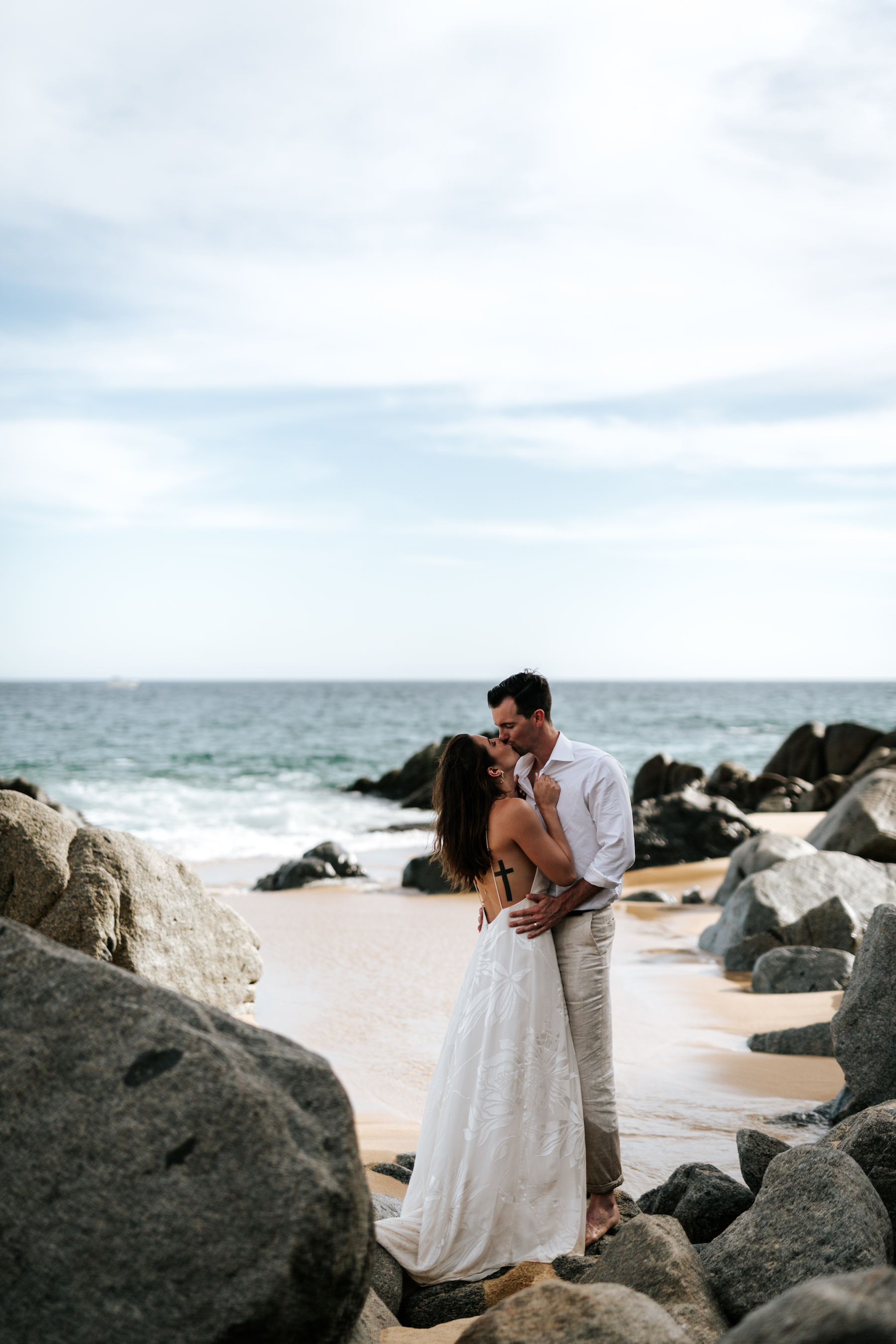 Cabo-San-Lucas-Mexico-Wedding-Photographer-SC-WNC-NC-096.JPG