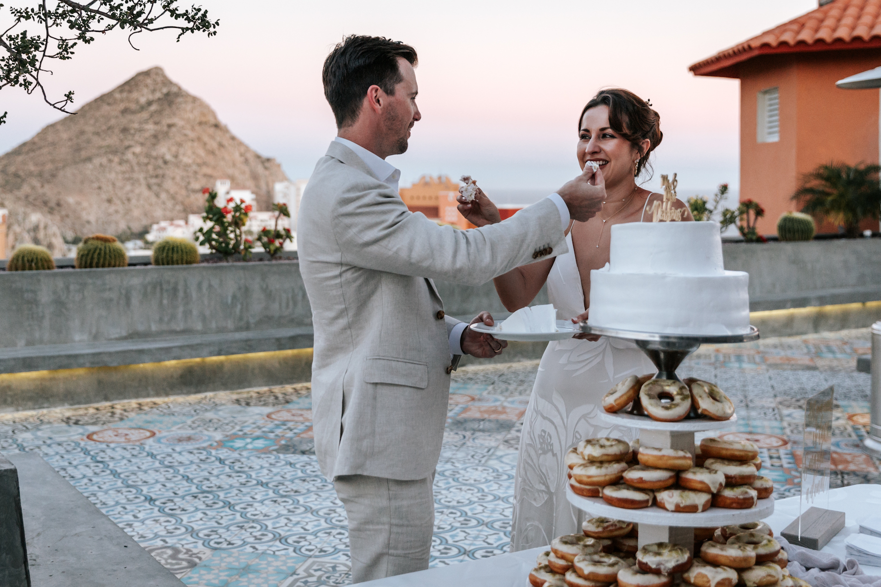 Cabo-San-Lucas-Mexico-Wedding-Photographer-SC-WNC-NC-124.JPG