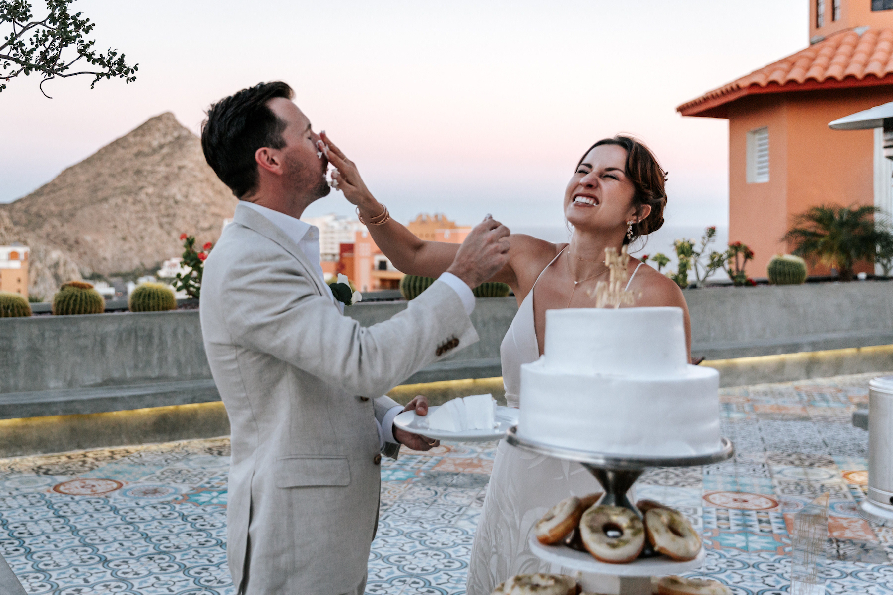 Cabo-San-Lucas-Mexico-Wedding-Photographer-SC-WNC-NC-126.JPG
