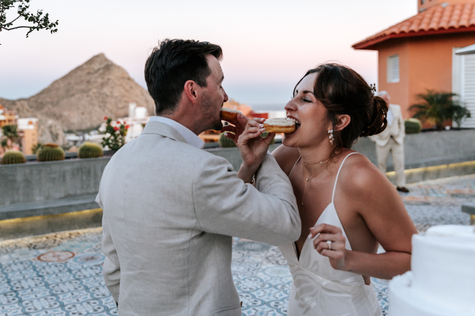 Cabo-San-Lucas-Mexico-Wedding-Photographer-SC-WNC-NC-128.JPG