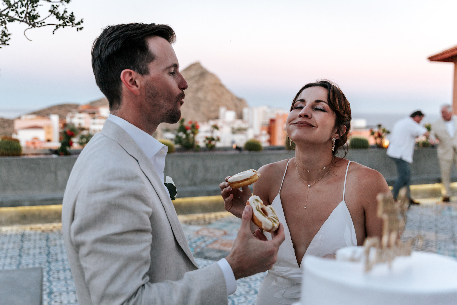 Cabo-San-Lucas-Mexico-Wedding-Photographer-SC-WNC-NC-130.JPG