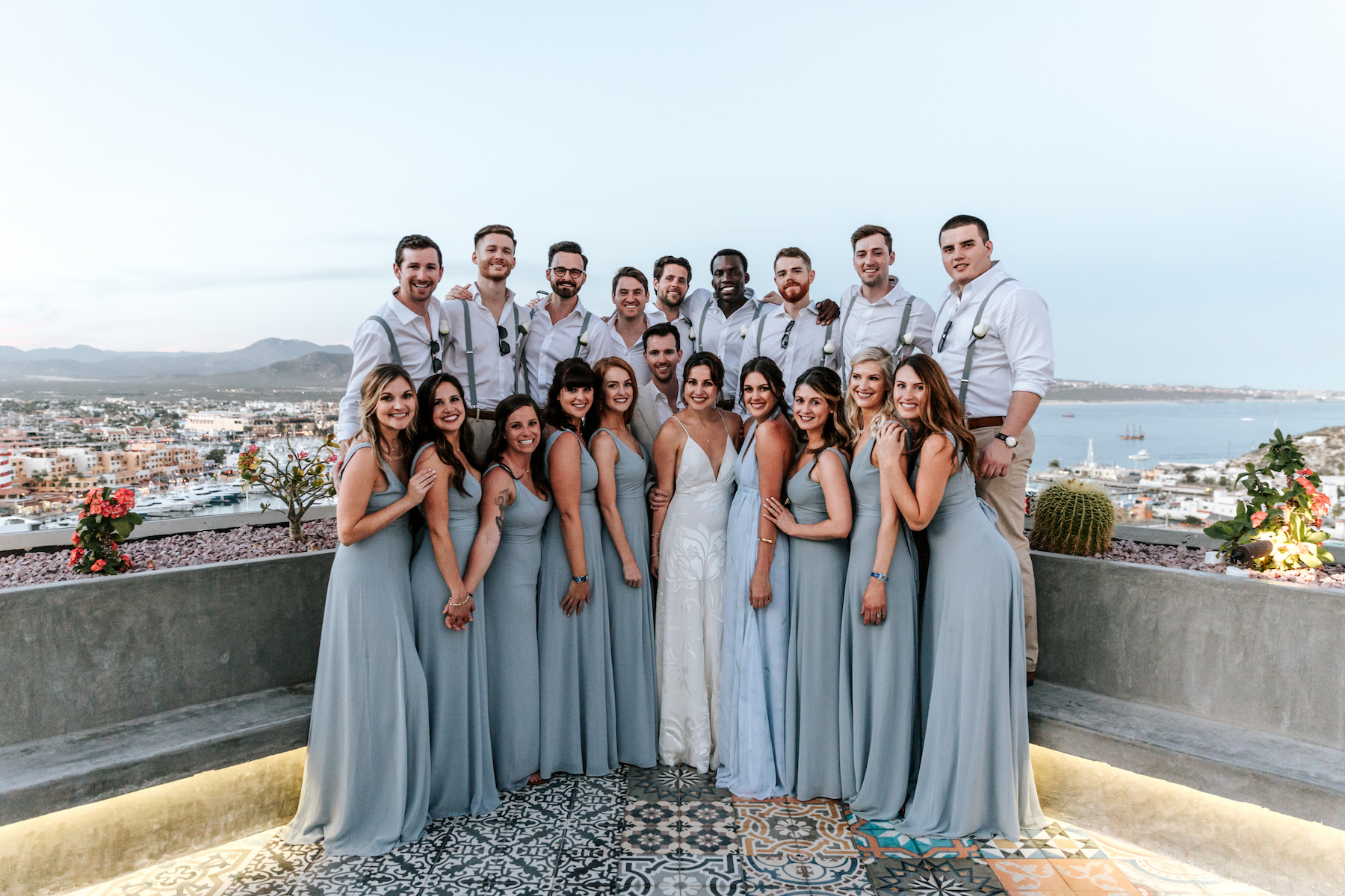 Cabo-San-Lucas-Mexico-Wedding-Photographer-SC-WNC-NC-132.JPG
