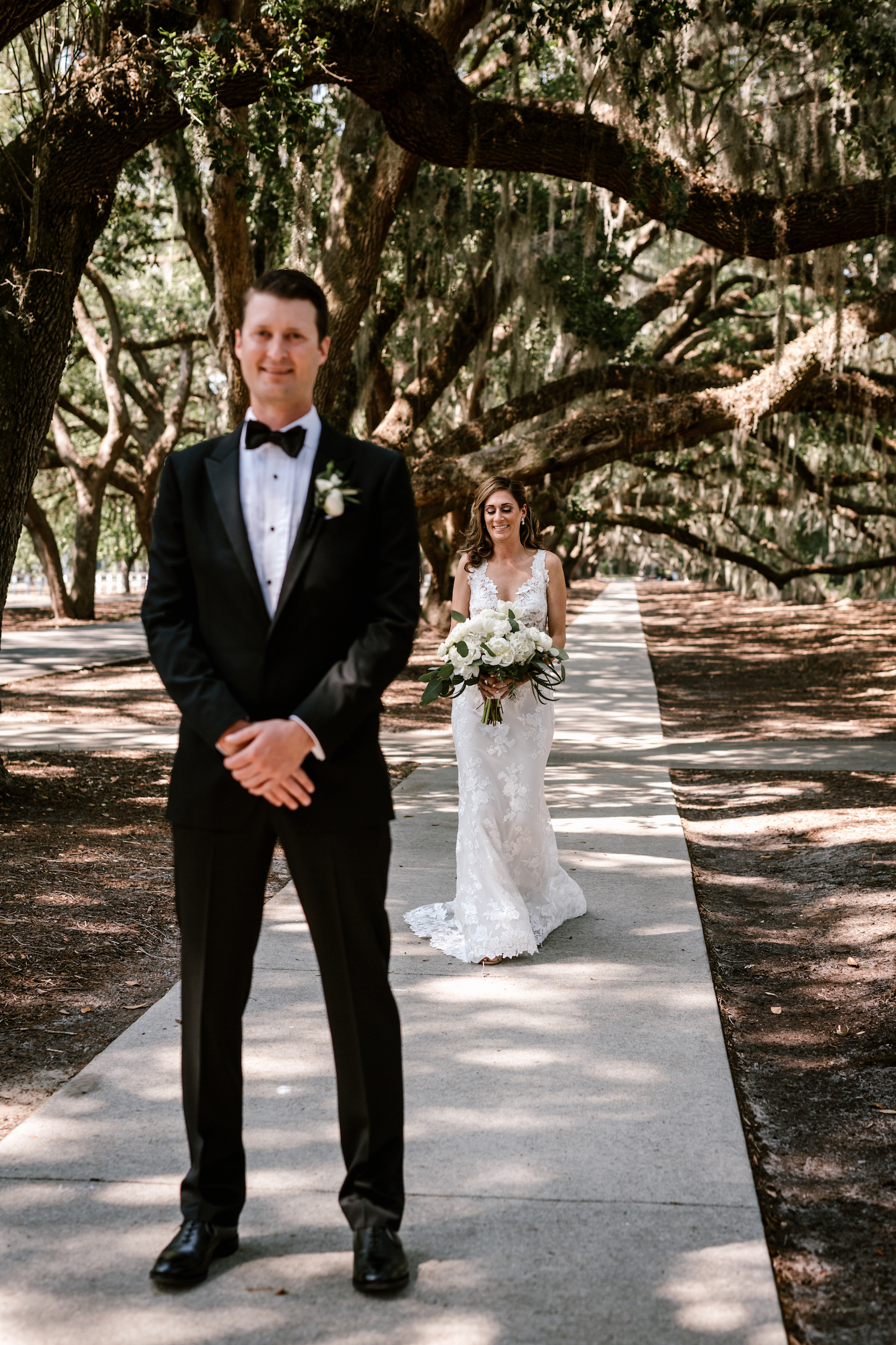 North-South-Carolina-Wedding-Engagement-Photographer-Spartanburg-Greenville-Columbia-Charleston-210.JPG