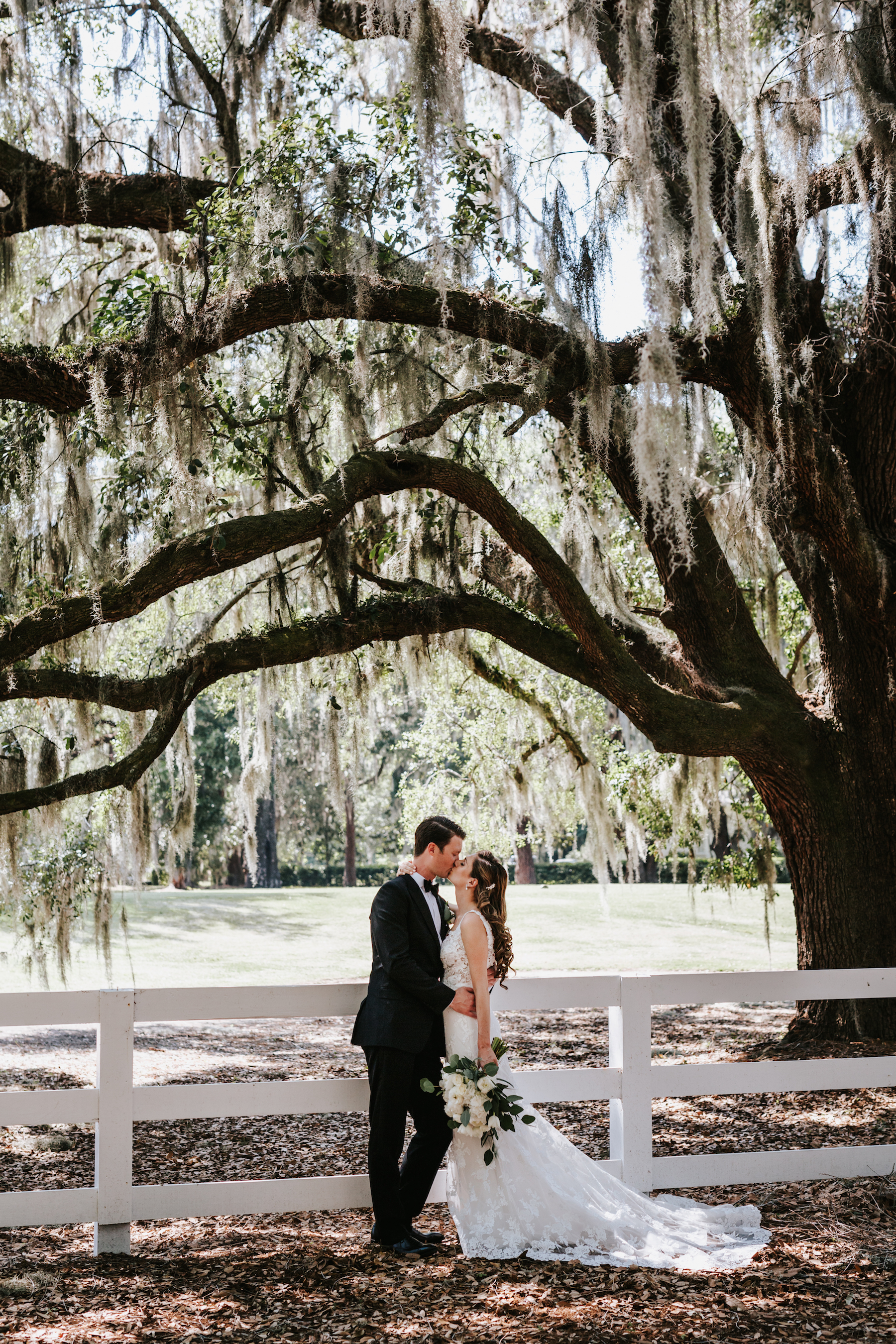 North-South-Carolina-Wedding-Engagement-Photographer-Spartanburg-Greenville-Columbia-Charleston-222.JPG