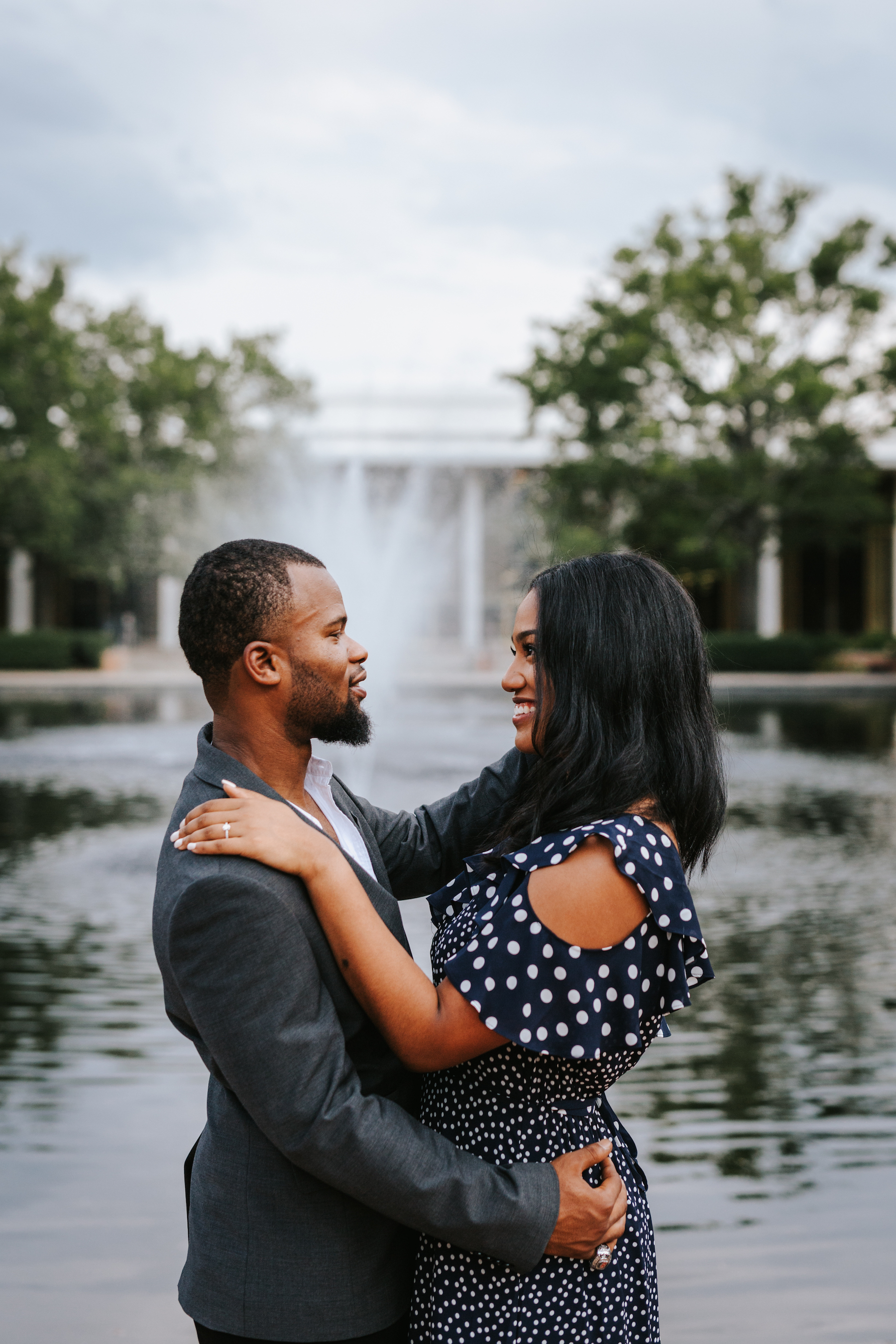 South-Carolina-Engagement-Wedding-Photographer-Columbia-Greenville-870.JPG