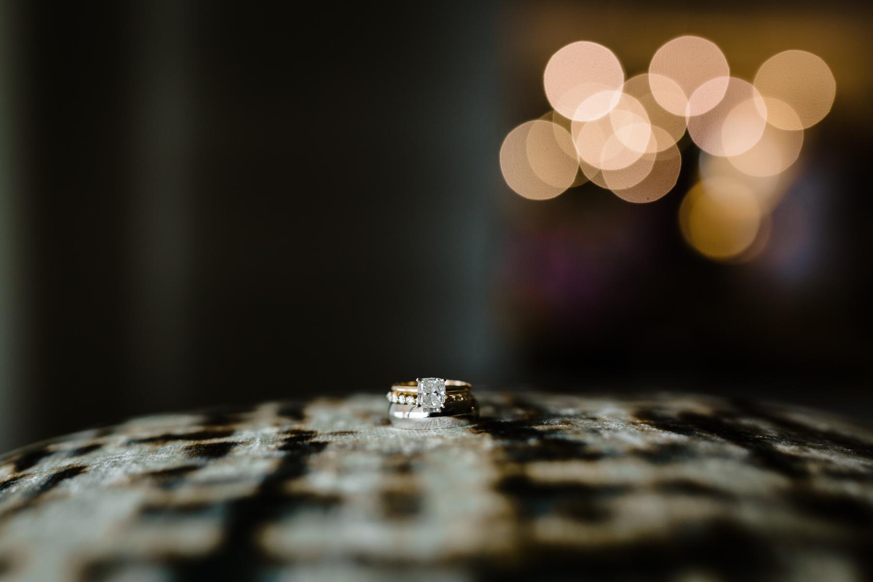 wedding-engagement-photographer-spartanburg-greenville-columbia-carolina-south-north-430.JPG