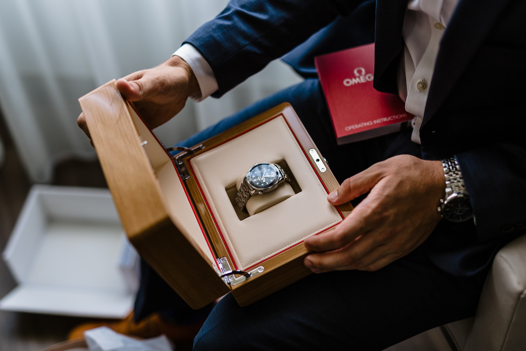 wedding-engagement-photographer-spartanburg-greenville-columbia-carolina-south-north-438.JPG