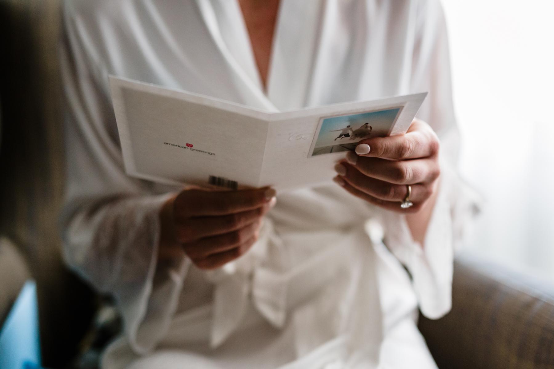 wedding-engagement-photographer-spartanburg-greenville-columbia-carolina-south-north-443.JPG