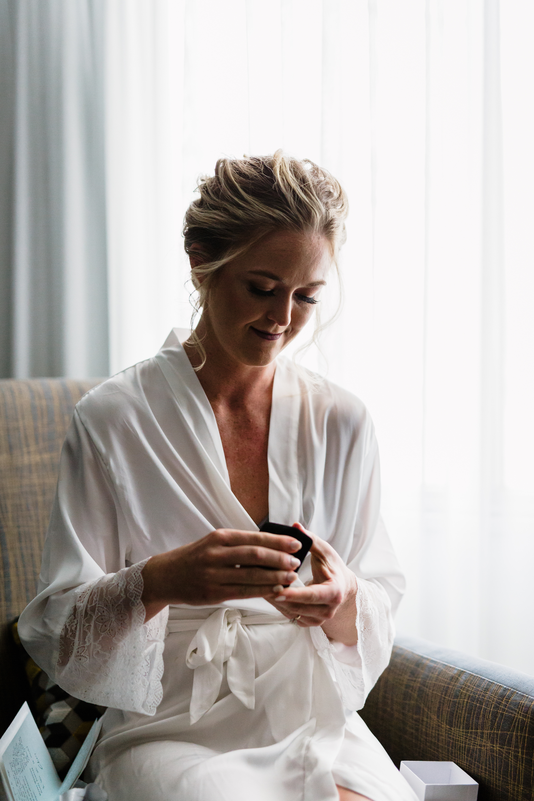 wedding-engagement-photographer-spartanburg-greenville-columbia-carolina-south-north-447.JPG