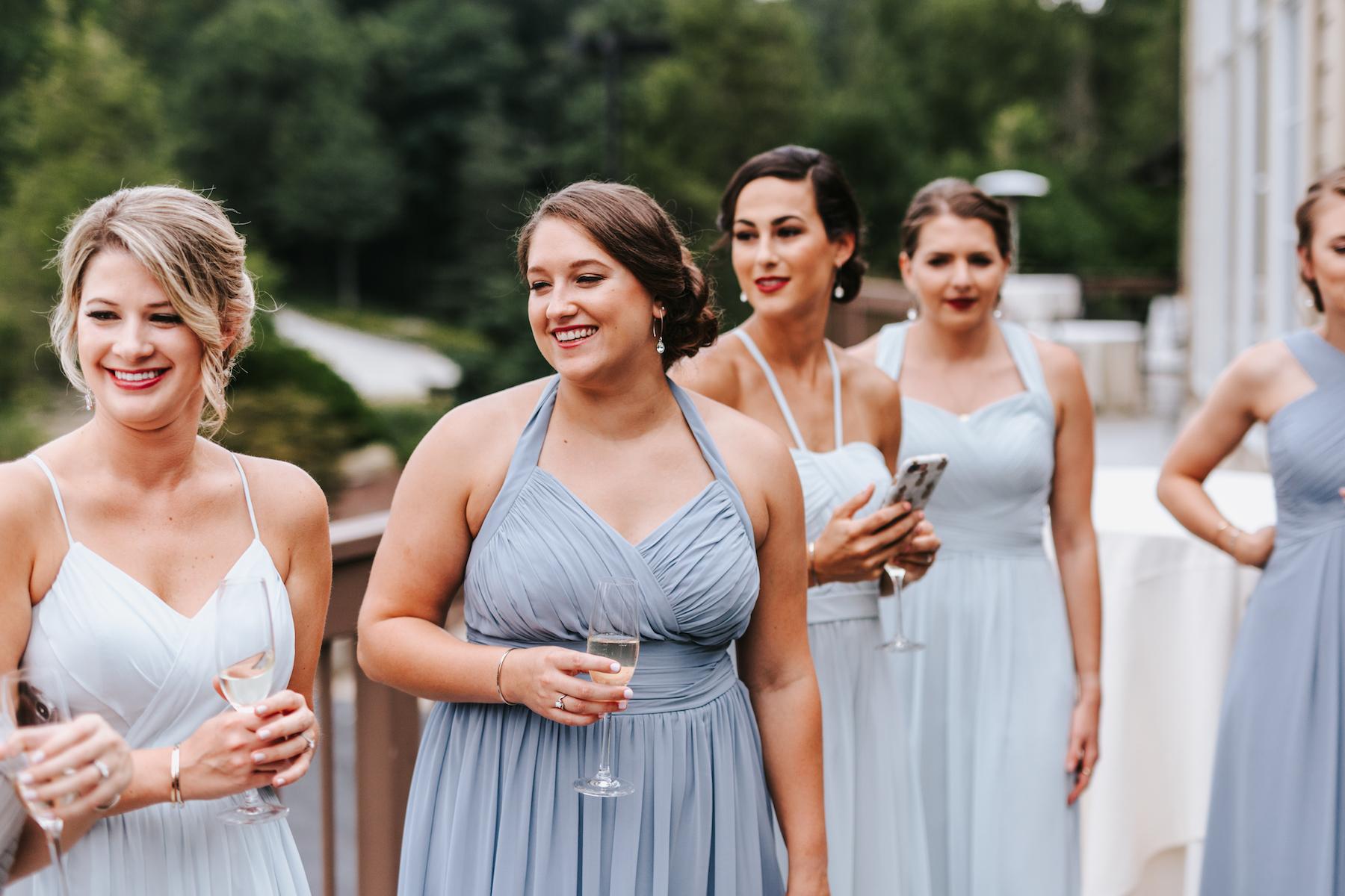 wedding-engagement-photographer-spartanburg-greenville-columbia-carolina-south-north-461.JPG