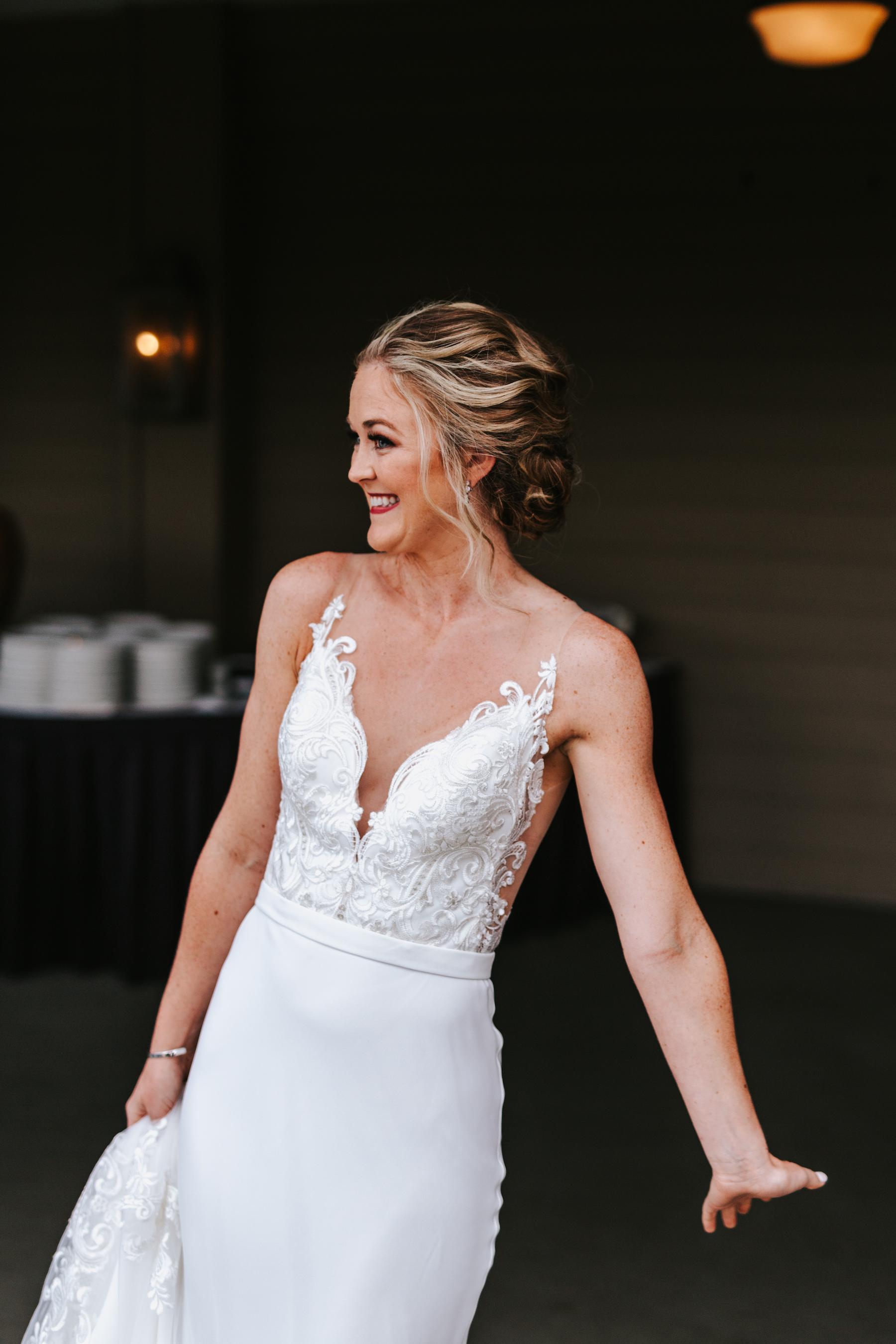 wedding-engagement-photographer-spartanburg-greenville-columbia-carolina-south-north-463.JPG