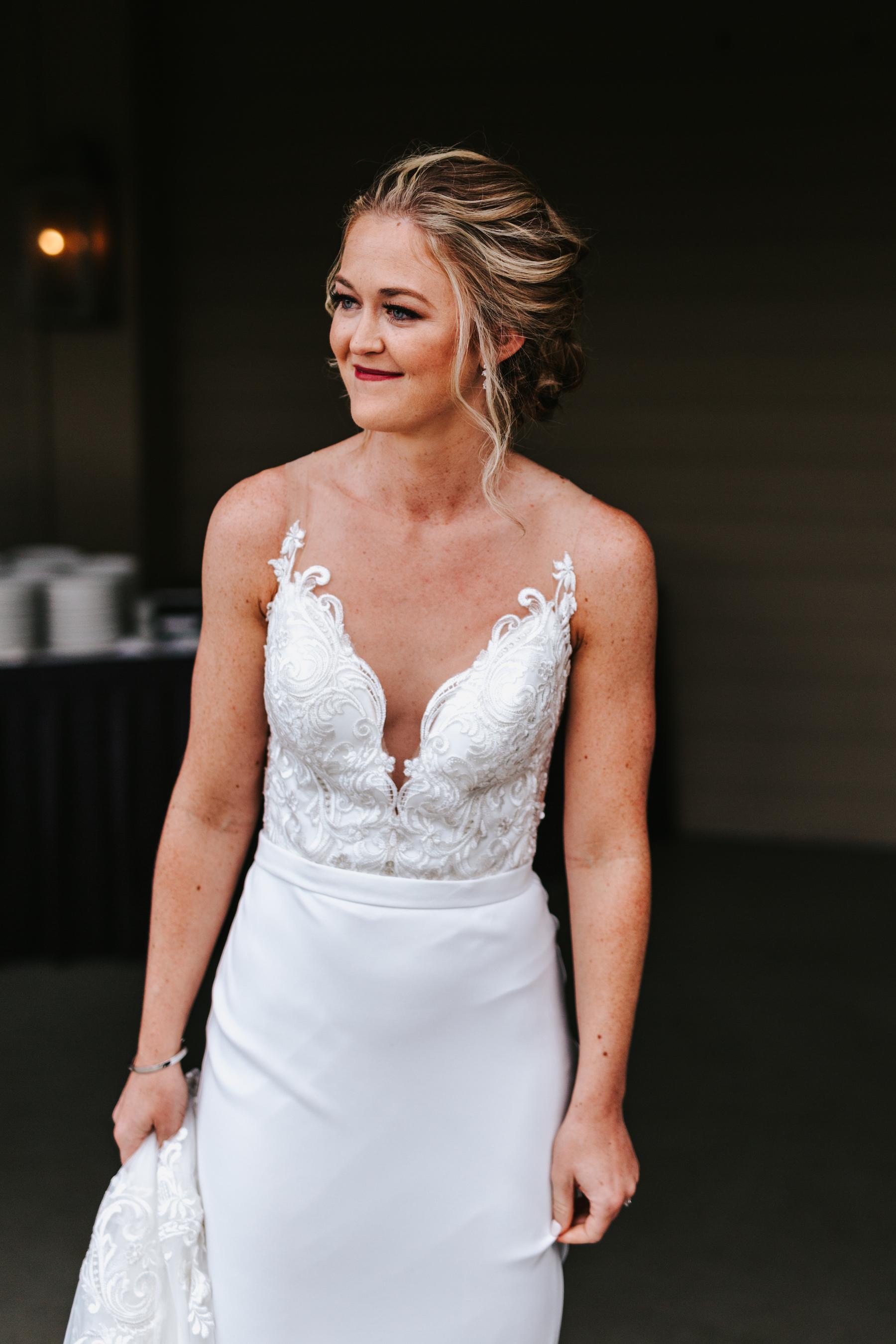 wedding-engagement-photographer-spartanburg-greenville-columbia-carolina-south-north-462.JPG