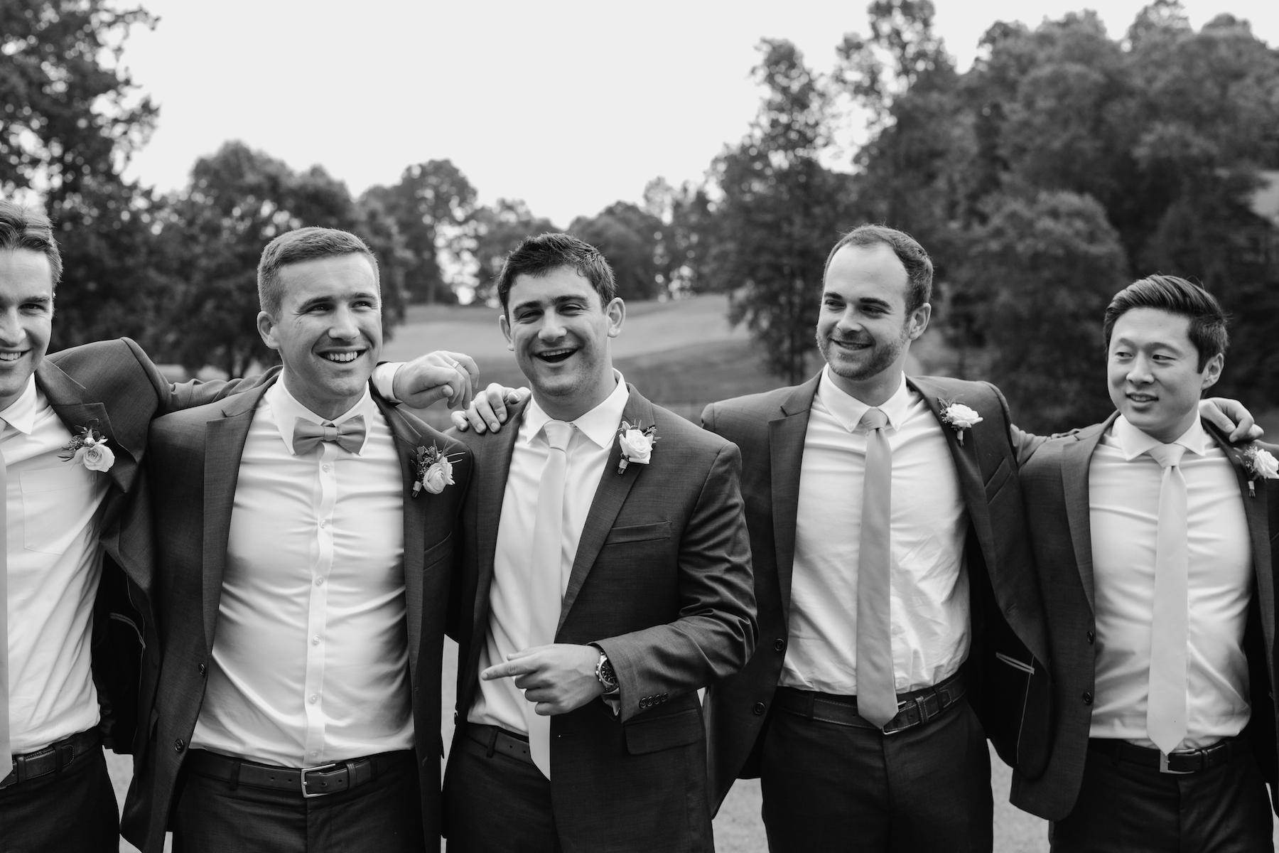 wedding-engagement-photographer-spartanburg-greenville-columbia-carolina-south-north-465.JPG