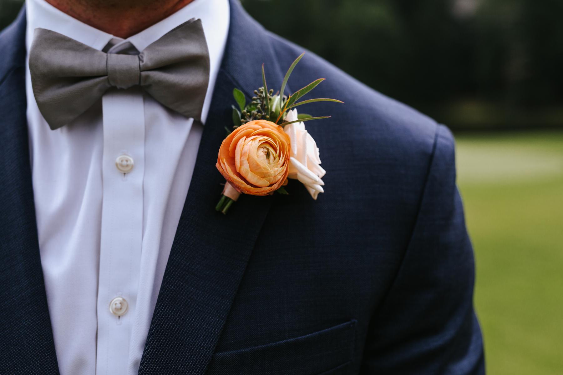 wedding-engagement-photographer-spartanburg-greenville-columbia-carolina-south-north-467.JPG