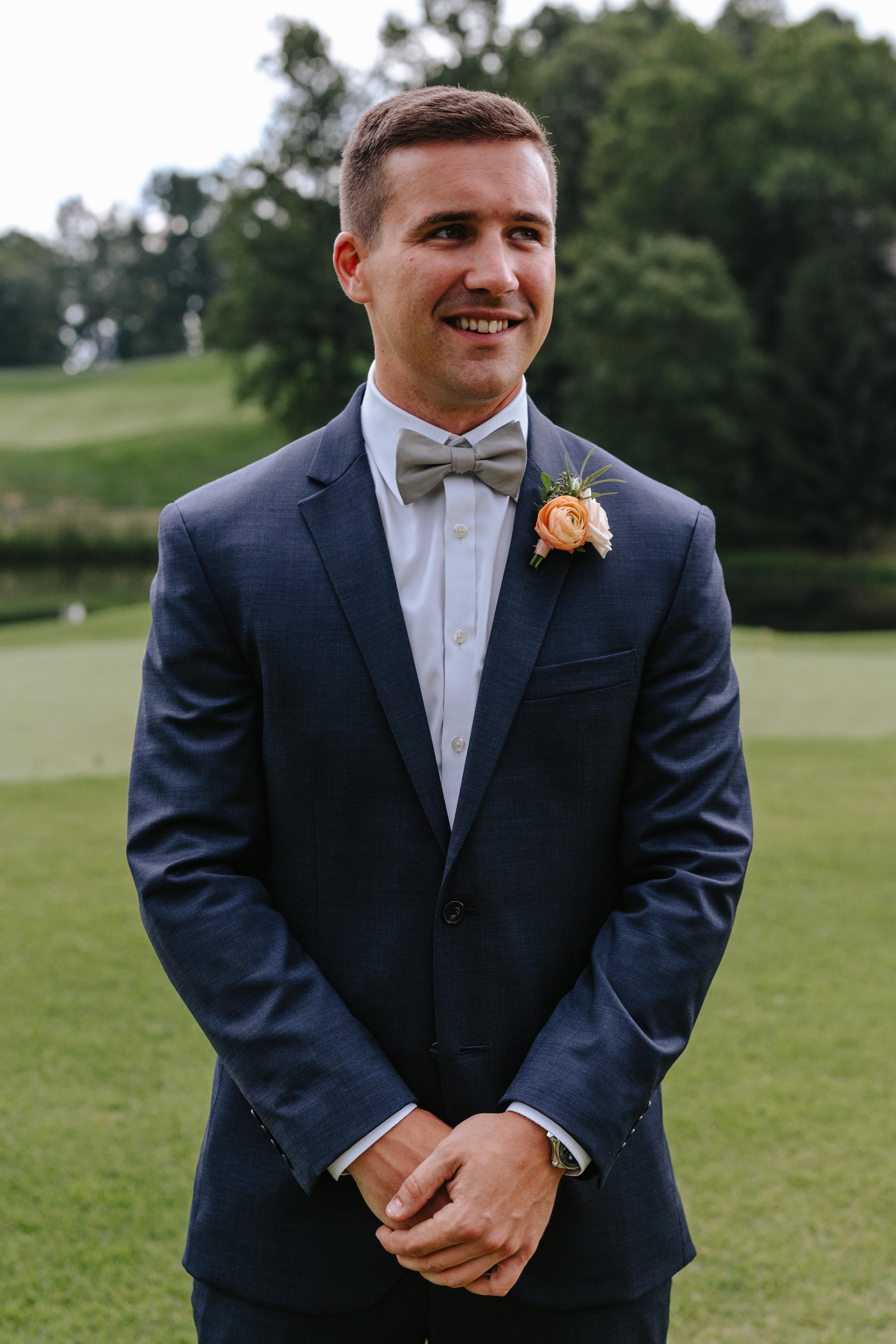 wedding-engagement-photographer-spartanburg-greenville-columbia-carolina-south-north-466.JPG