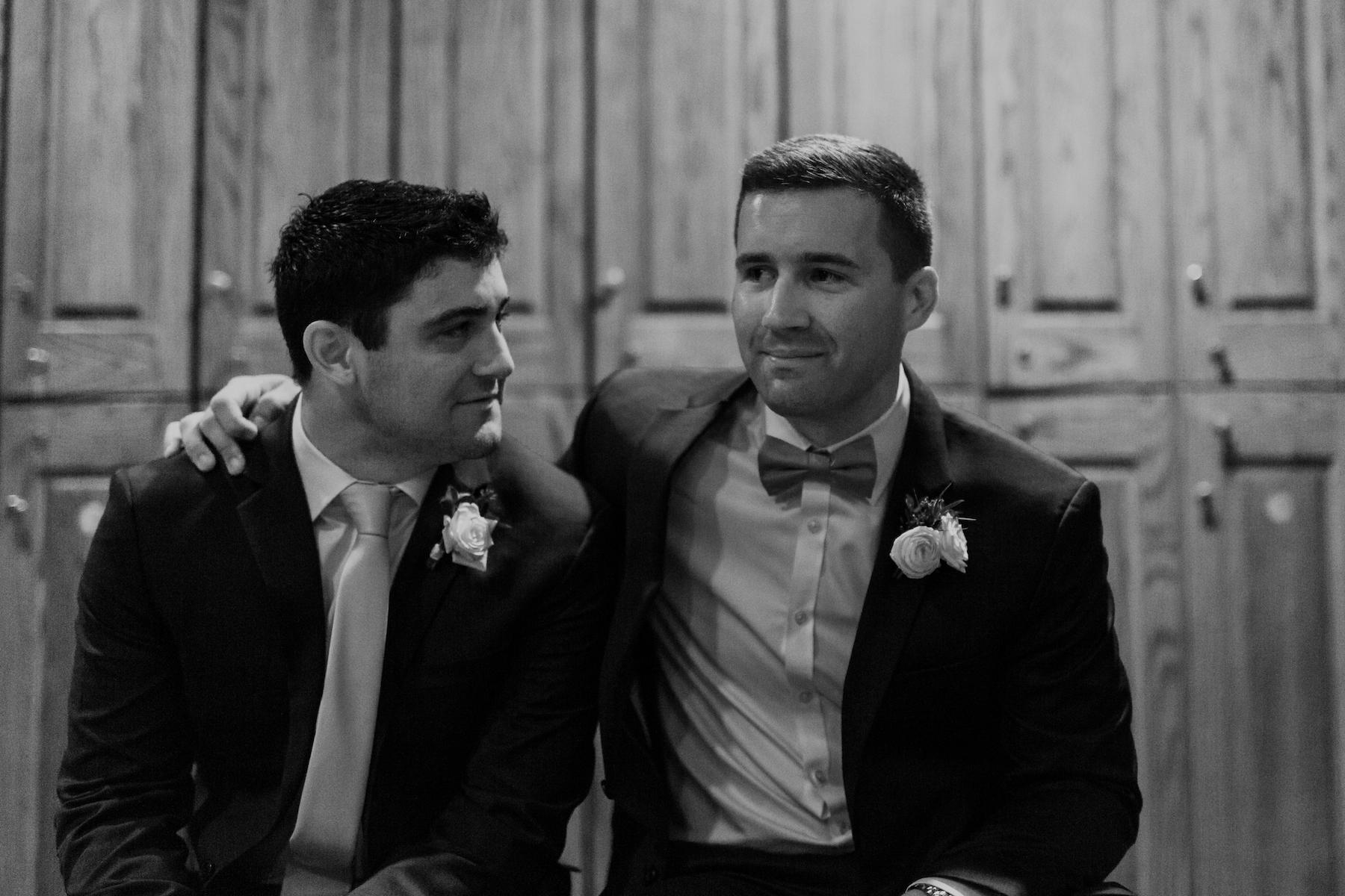 wedding-engagement-photographer-spartanburg-greenville-columbia-carolina-south-north-470.JPG
