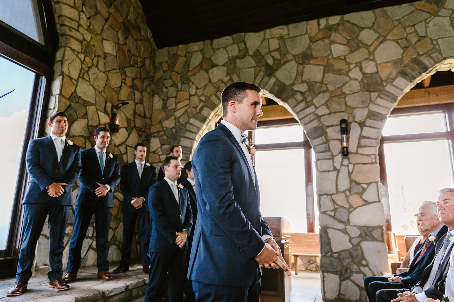 wedding-engagement-photographer-spartanburg-greenville-columbia-carolina-south-north-476.JPG