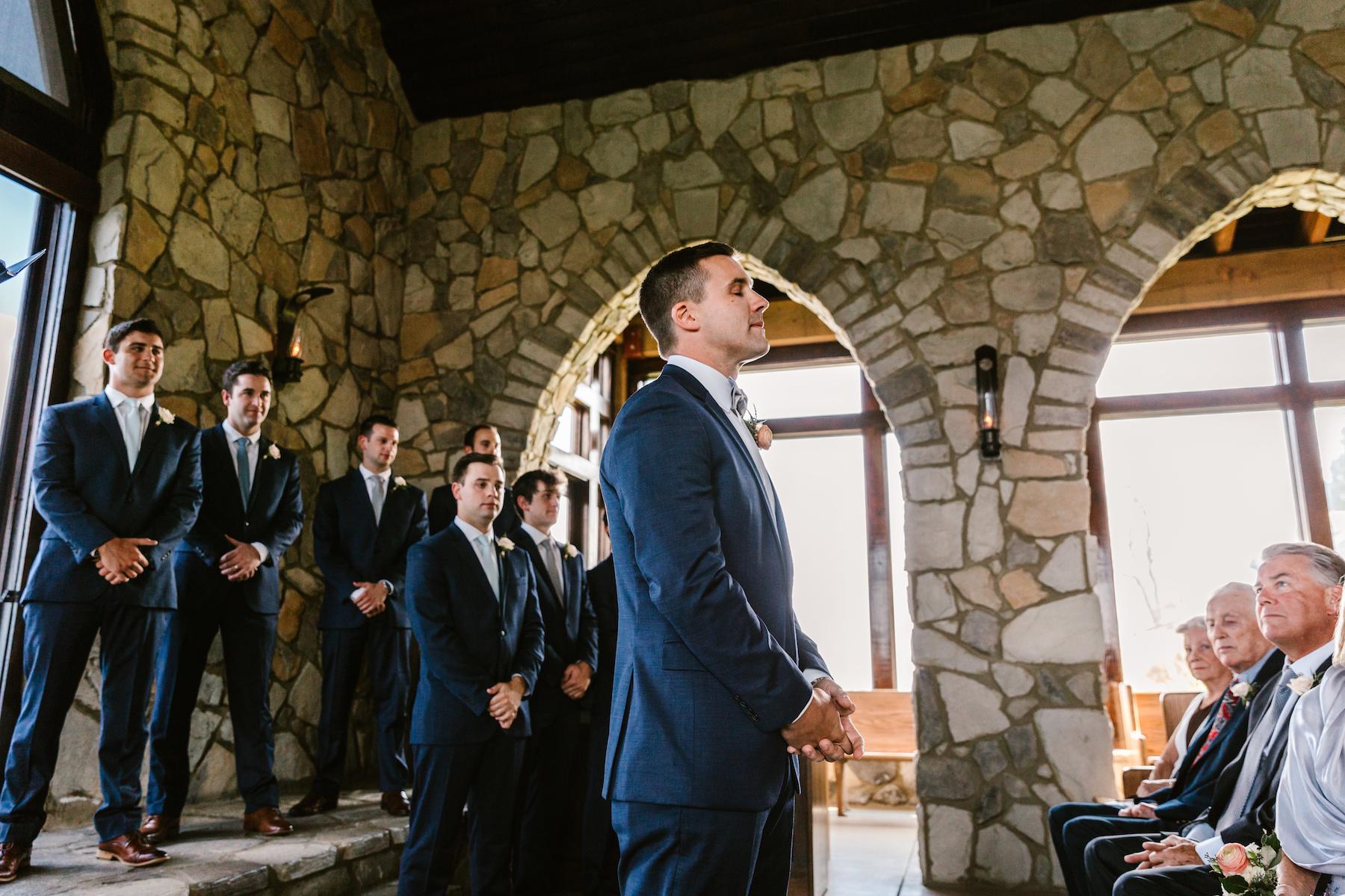 wedding-engagement-photographer-spartanburg-greenville-columbia-carolina-south-north-477.JPG
