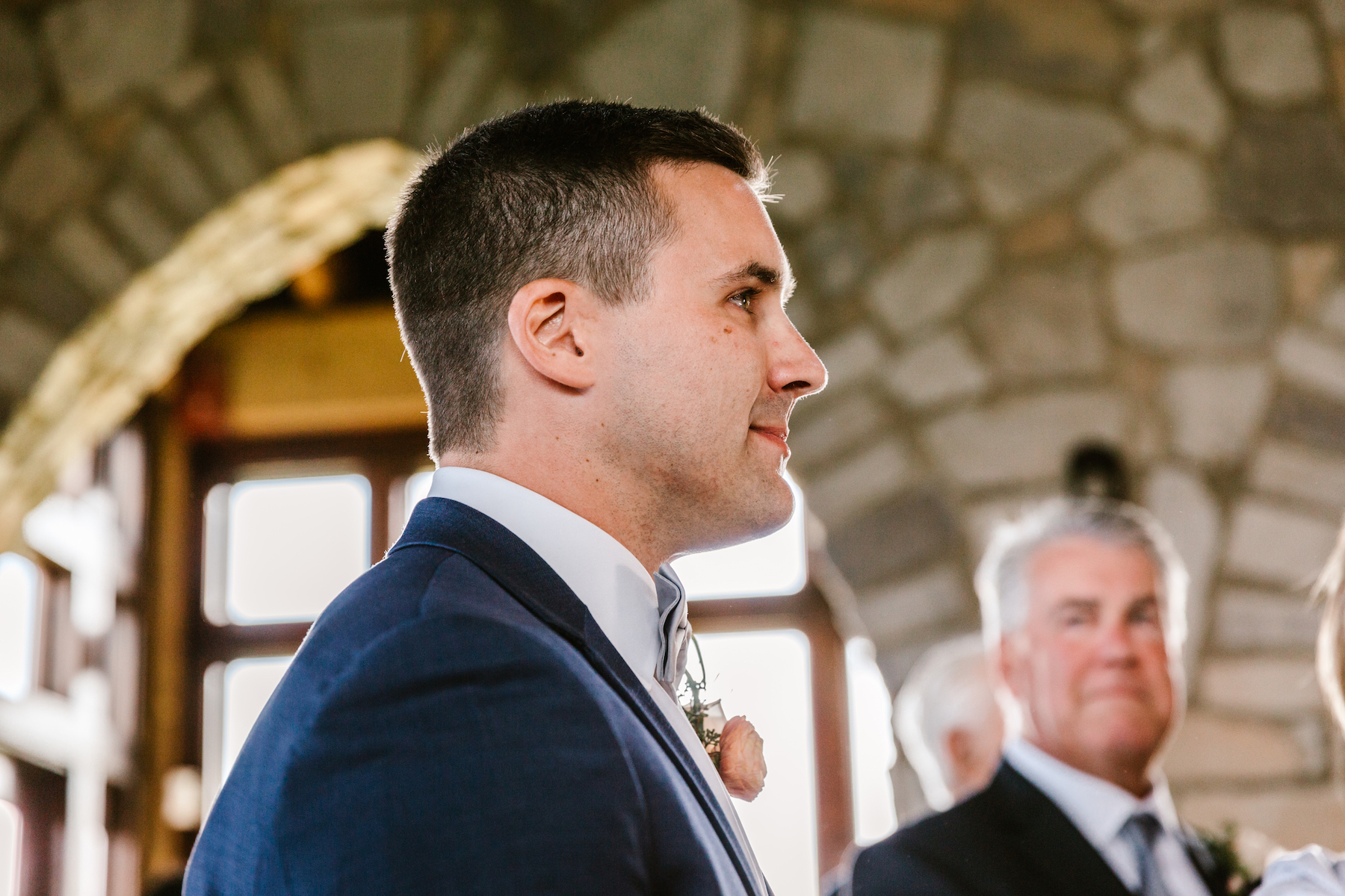 wedding-engagement-photographer-spartanburg-greenville-columbia-carolina-south-north-479.JPG