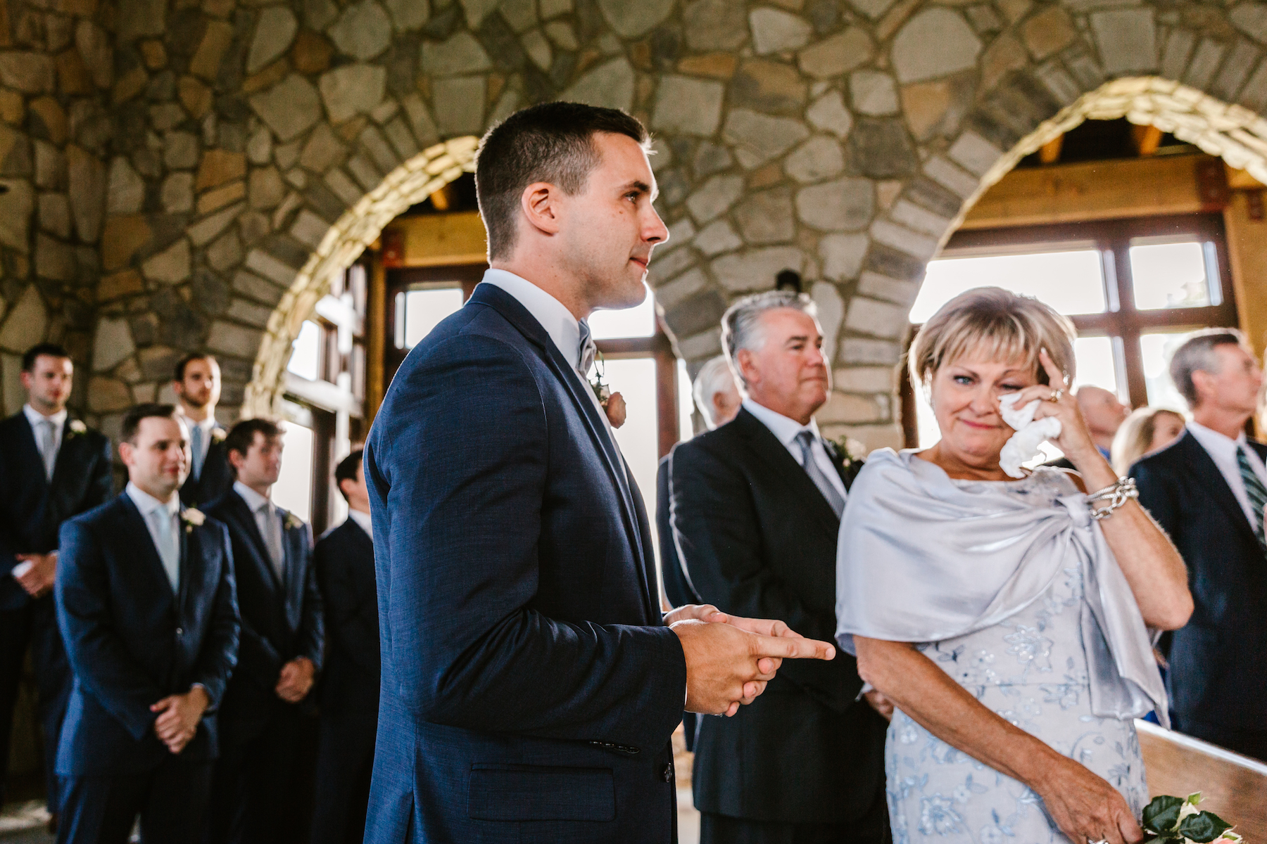 wedding-engagement-photographer-spartanburg-greenville-columbia-carolina-south-north-480.JPG