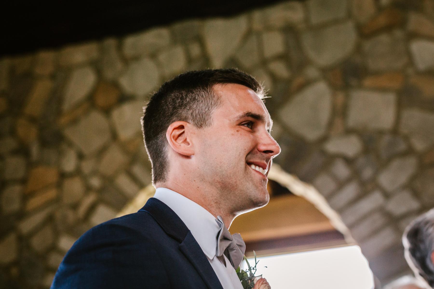 wedding-engagement-photographer-spartanburg-greenville-columbia-carolina-south-north-481.JPG