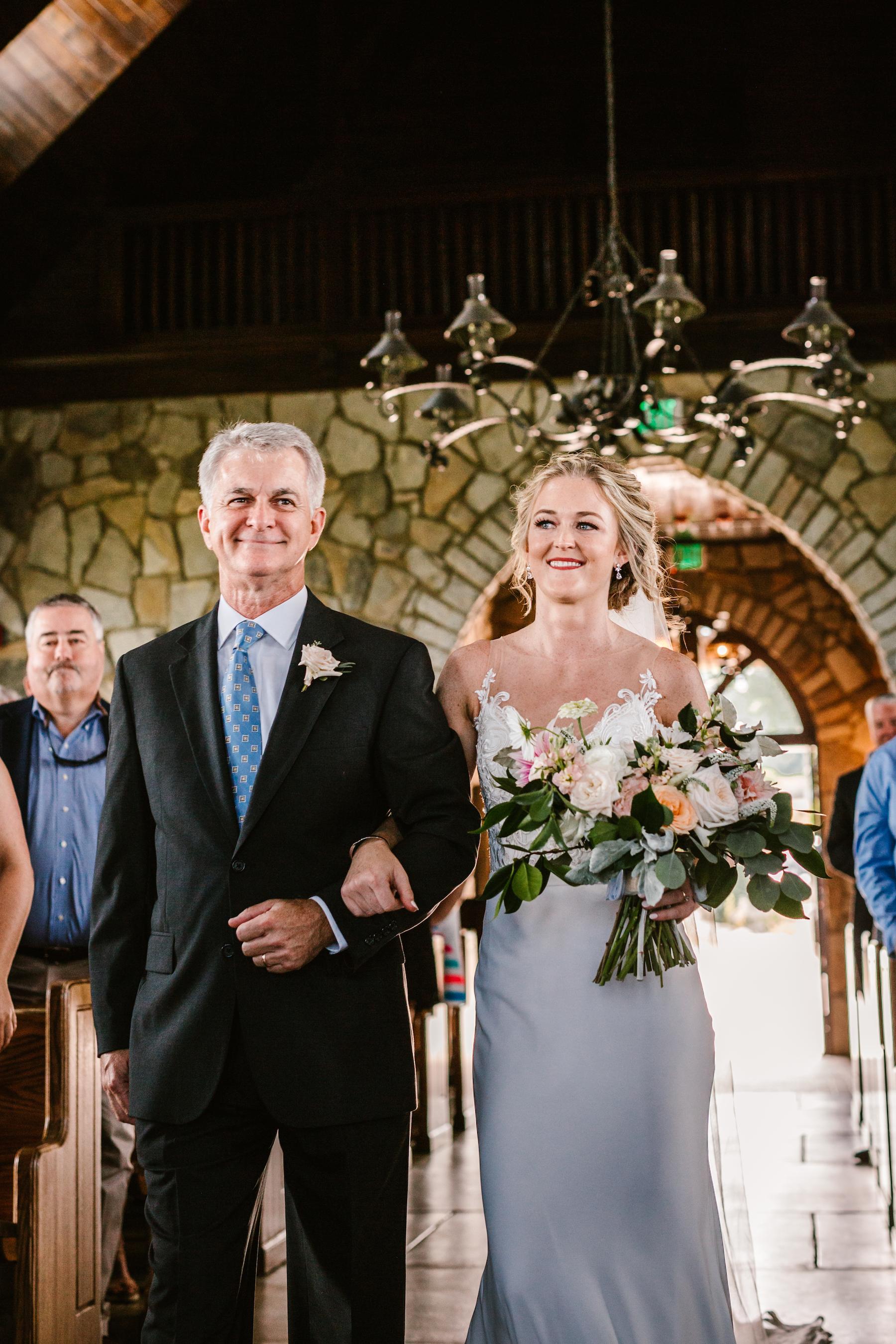 wedding-engagement-photographer-spartanburg-greenville-columbia-carolina-south-north-483.JPG