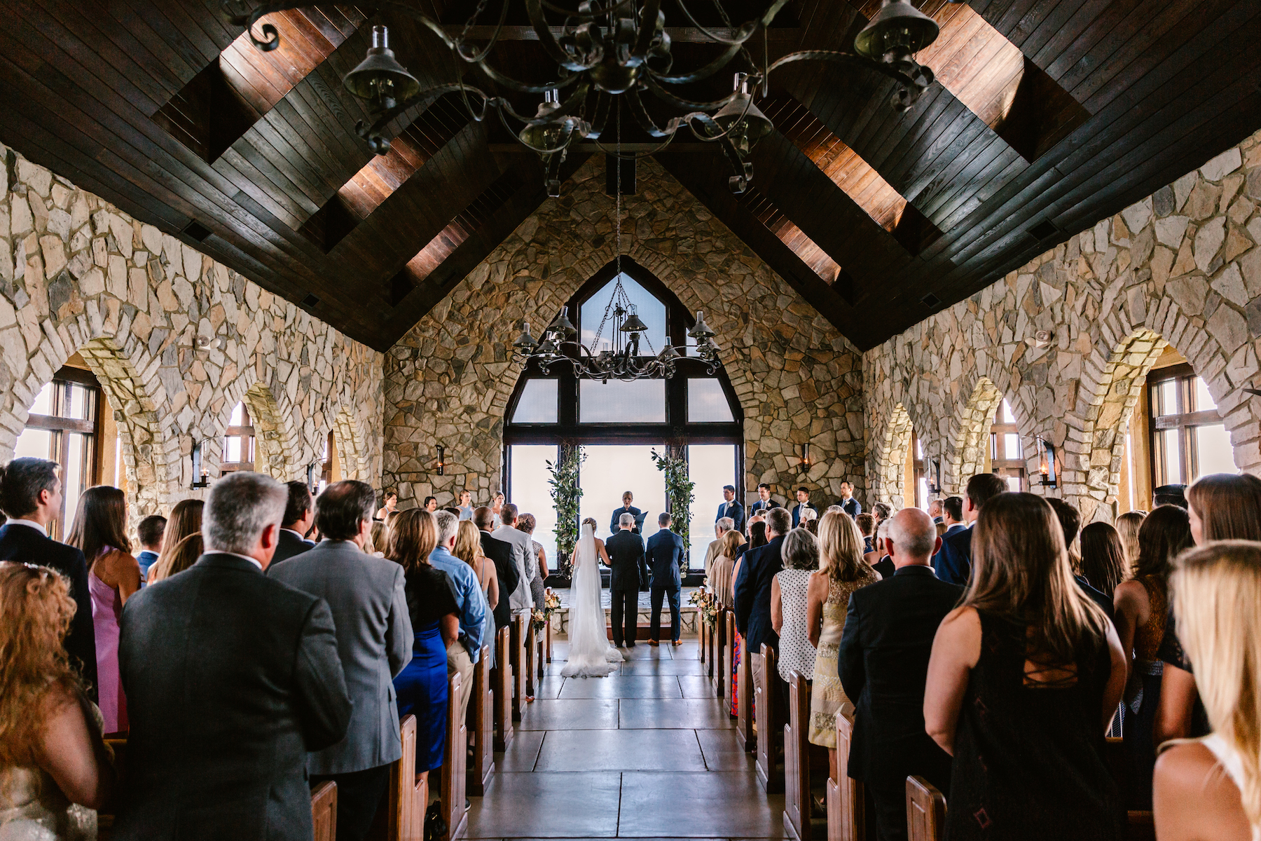wedding-engagement-photographer-spartanburg-greenville-columbia-carolina-south-north-484.JPG