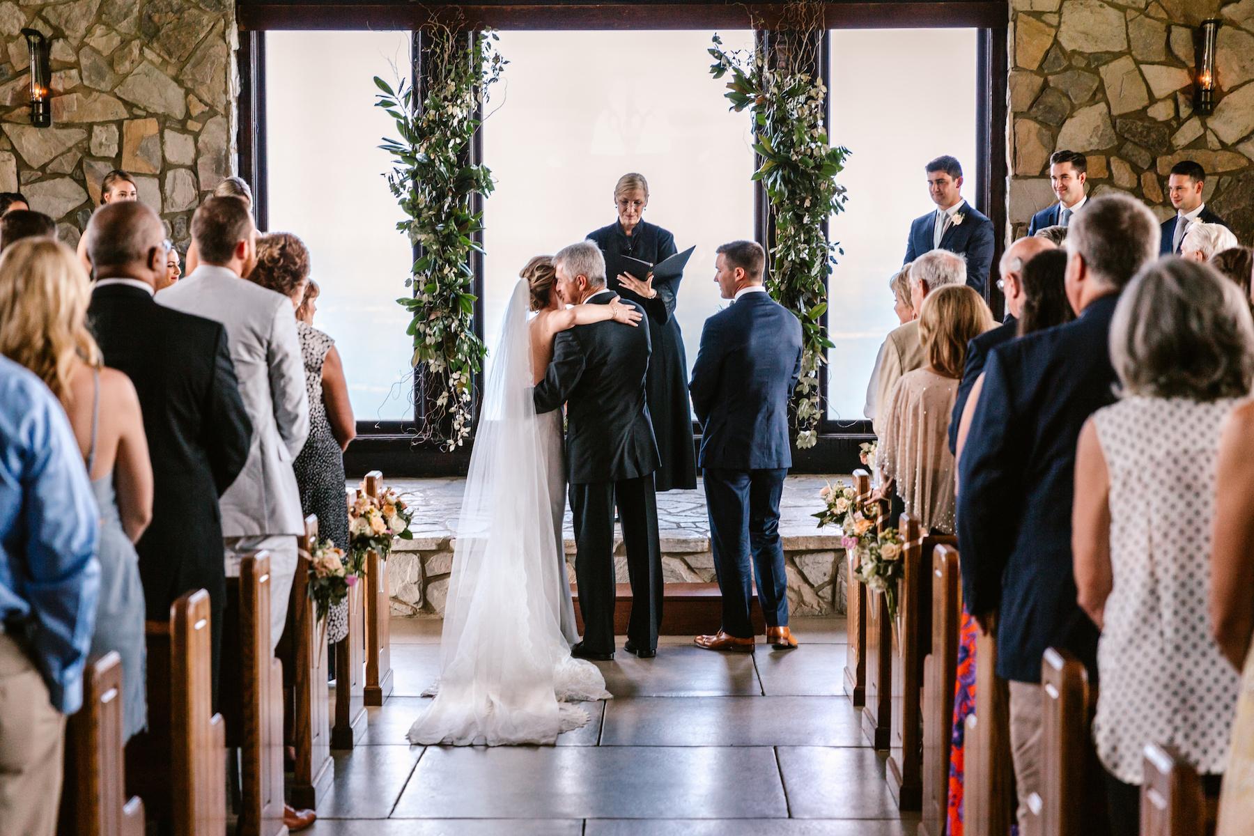 wedding-engagement-photographer-spartanburg-greenville-columbia-carolina-south-north-485.JPG