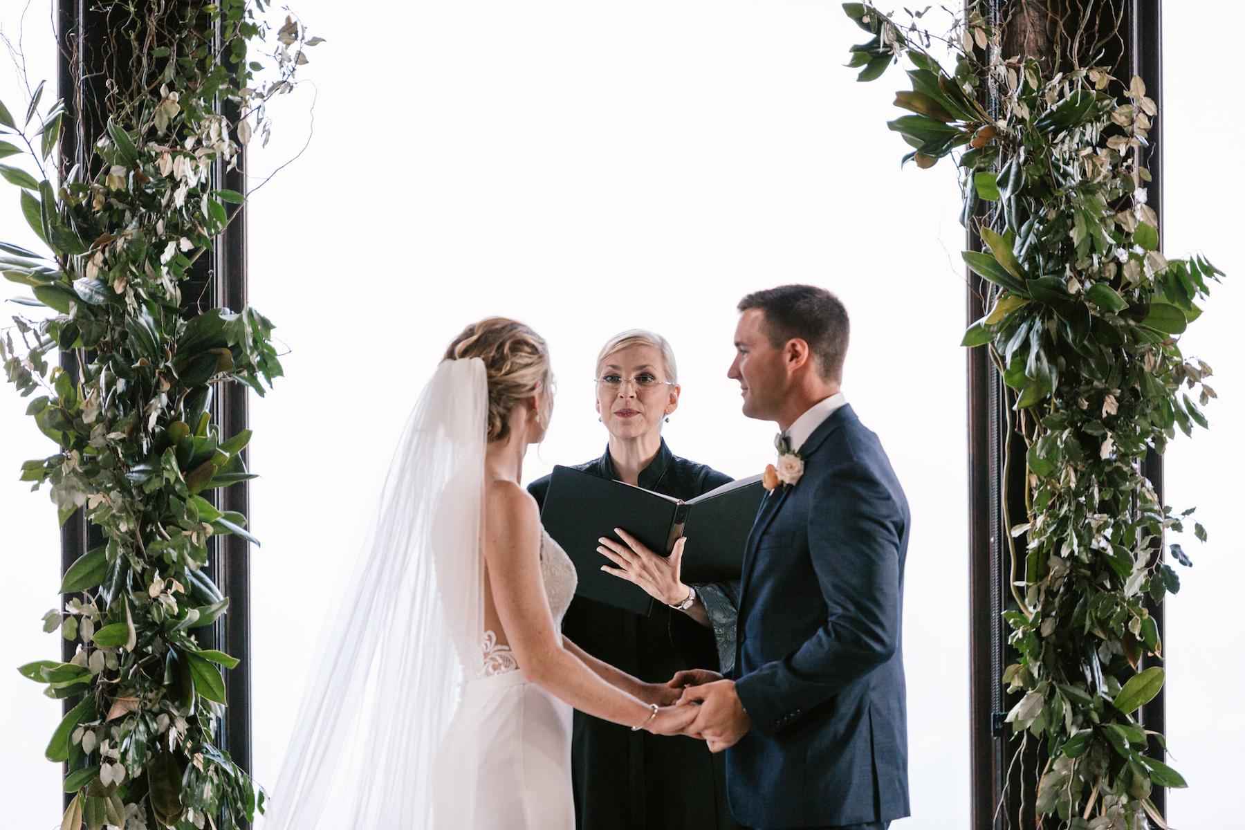 wedding-engagement-photographer-spartanburg-greenville-columbia-carolina-south-north-487.JPG