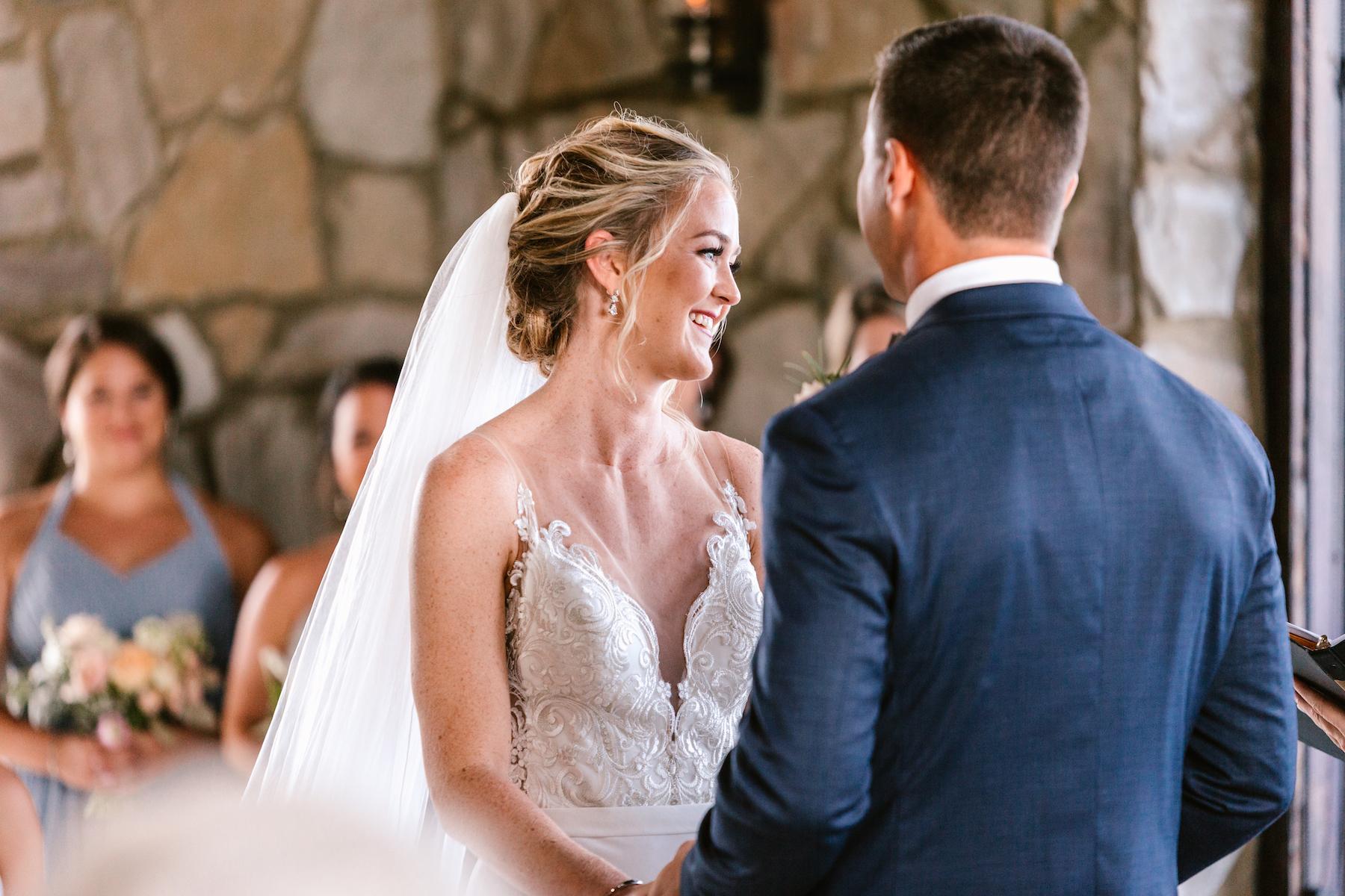 wedding-engagement-photographer-spartanburg-greenville-columbia-carolina-south-north-488.JPG