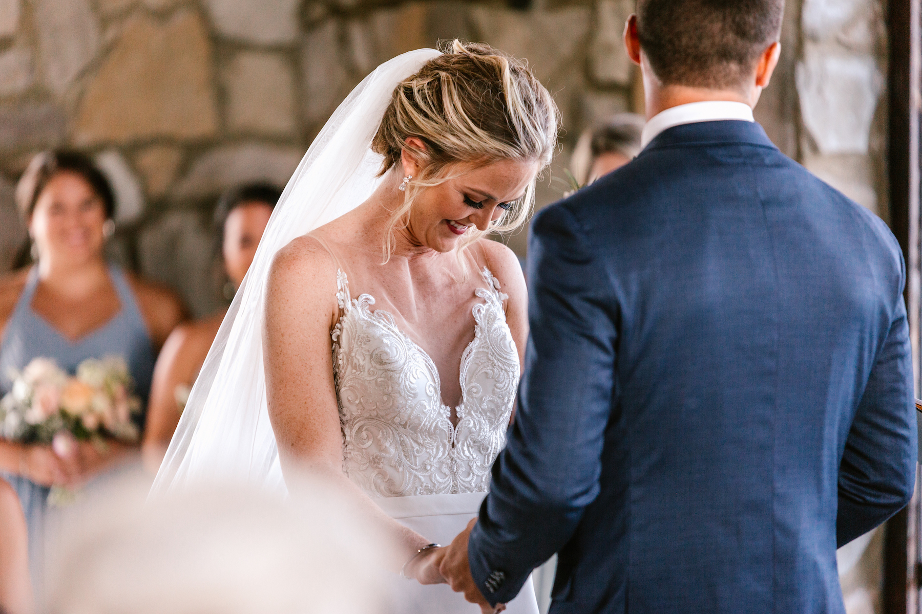 wedding-engagement-photographer-spartanburg-greenville-columbia-carolina-south-north-489.JPG