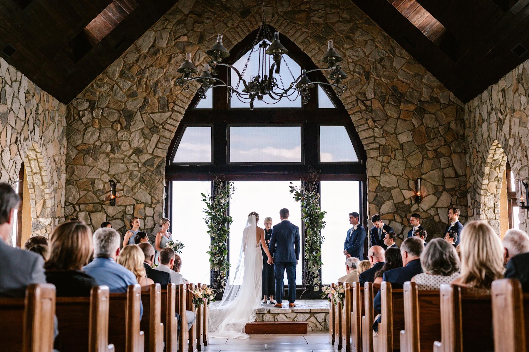 wedding-engagement-photographer-spartanburg-greenville-columbia-carolina-south-north-490.JPG