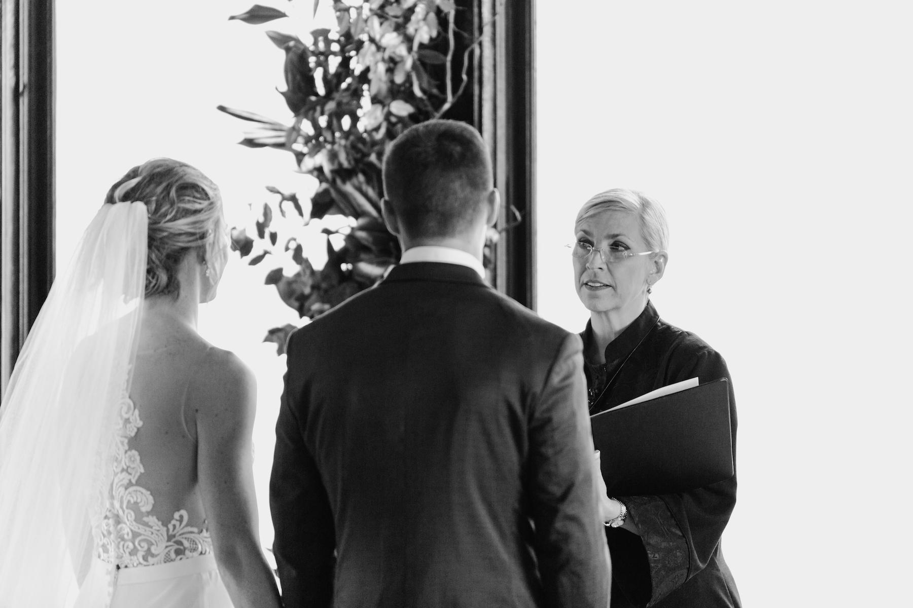 wedding-engagement-photographer-spartanburg-greenville-columbia-carolina-south-north-492.JPG