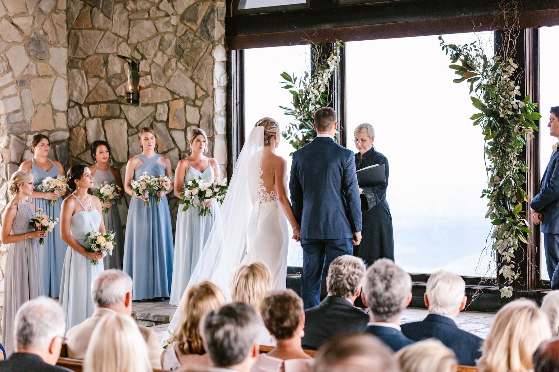 wedding-engagement-photographer-spartanburg-greenville-columbia-carolina-south-north-491.JPG