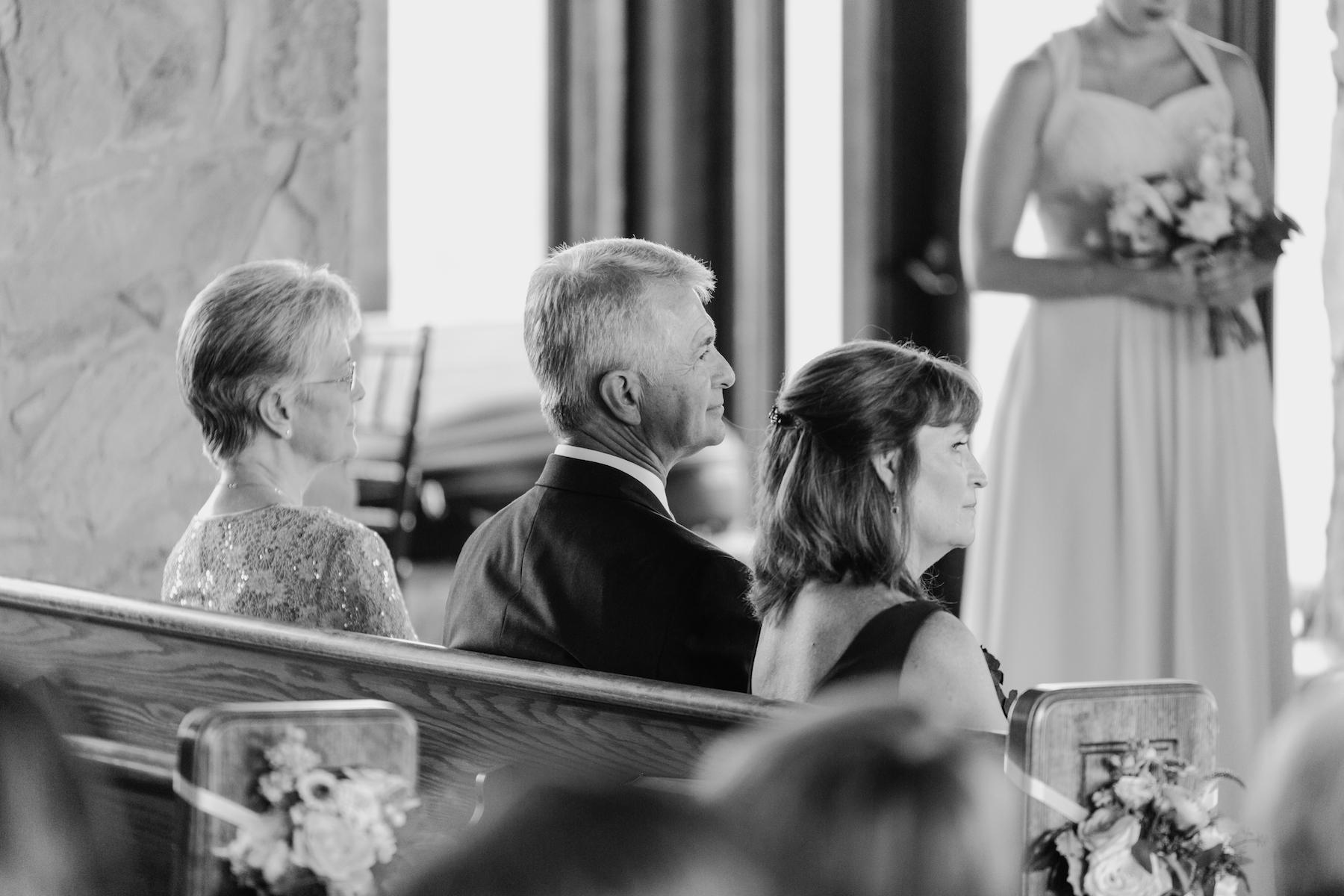 wedding-engagement-photographer-spartanburg-greenville-columbia-carolina-south-north-493.JPG