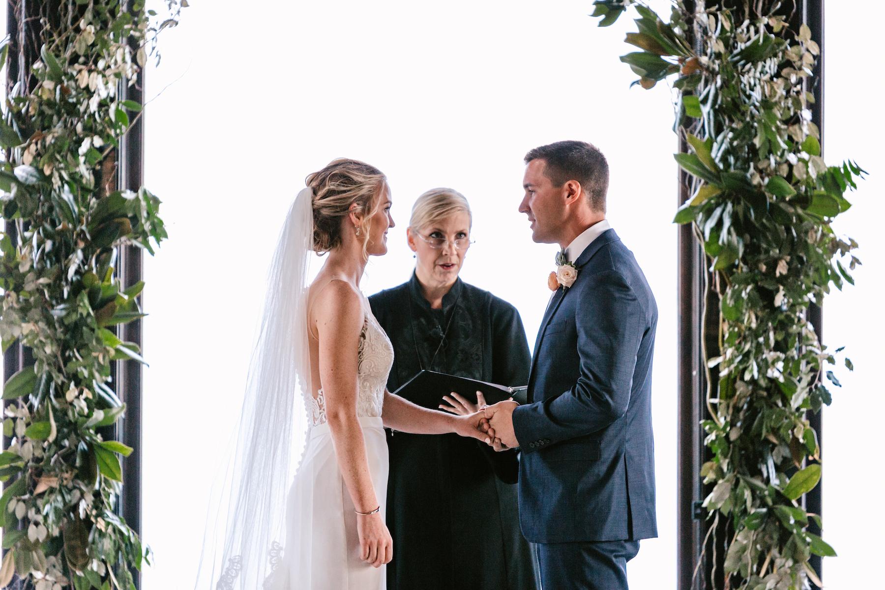 wedding-engagement-photographer-spartanburg-greenville-columbia-carolina-south-north-495.JPG