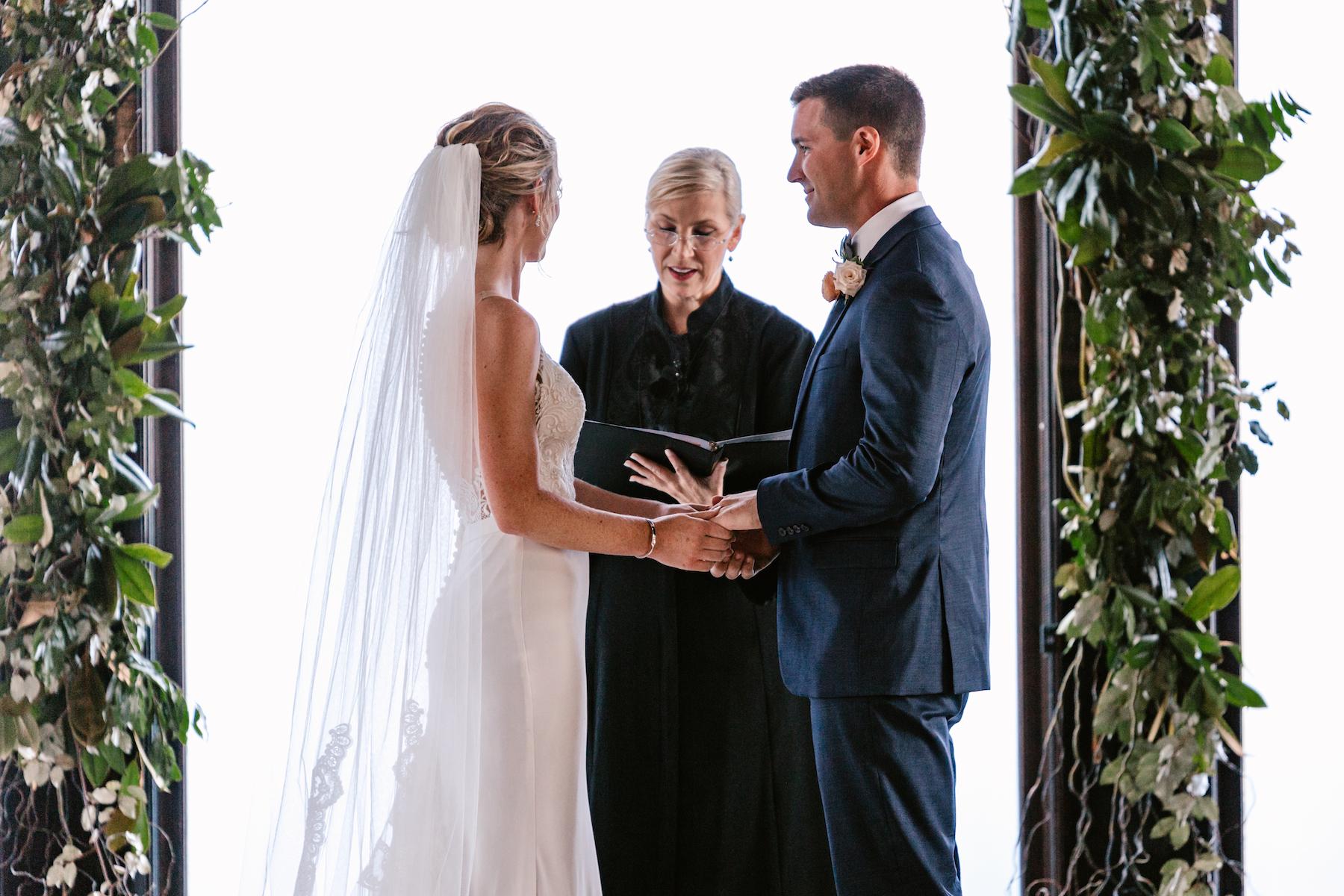 wedding-engagement-photographer-spartanburg-greenville-columbia-carolina-south-north-496.JPG