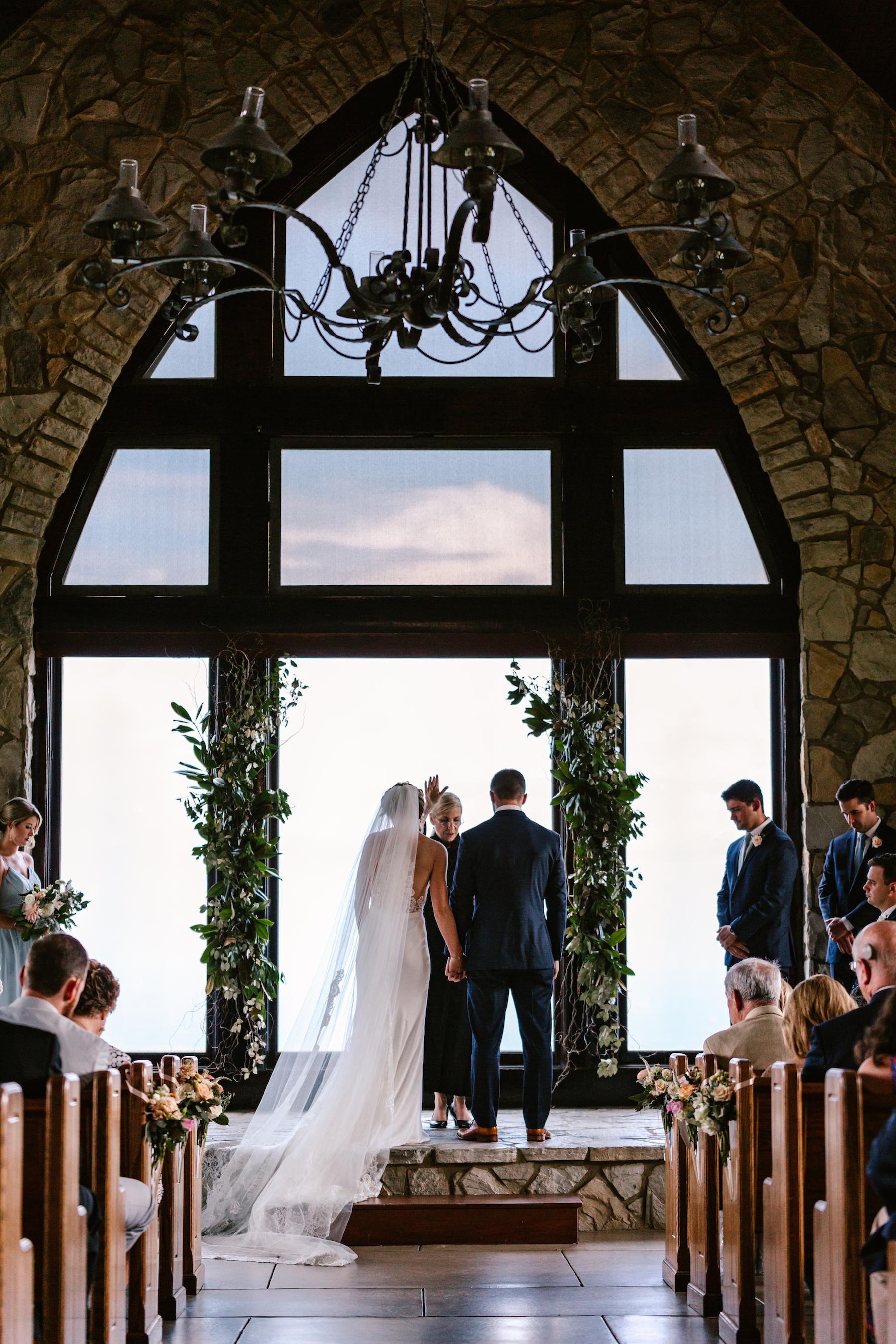 wedding-engagement-photographer-spartanburg-greenville-columbia-carolina-south-north-497.JPG