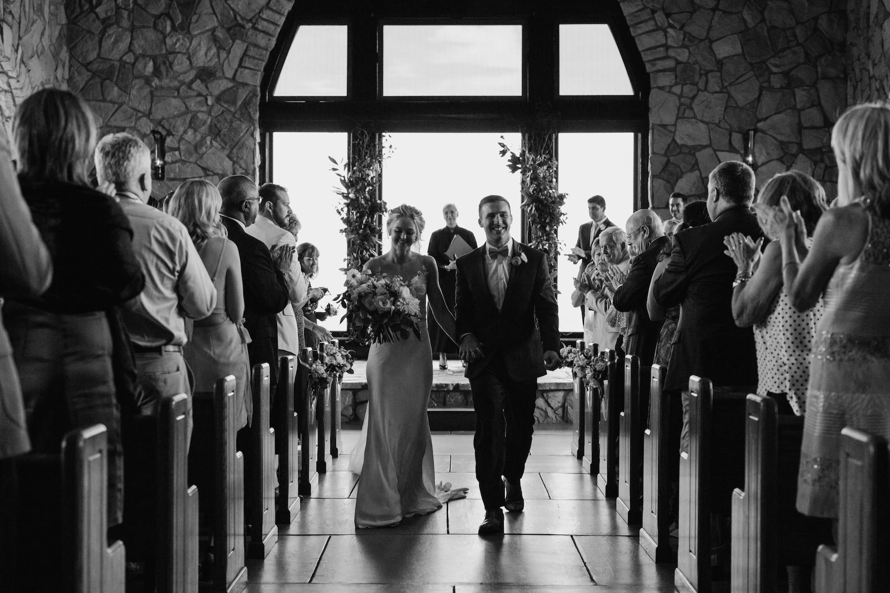 wedding-engagement-photographer-spartanburg-greenville-columbia-carolina-south-north-499.JPG