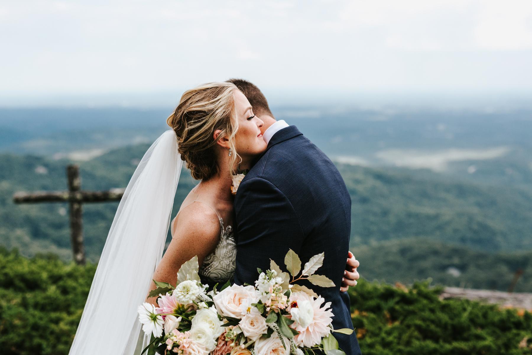 wedding-engagement-photographer-spartanburg-greenville-columbia-carolina-south-north-500.JPG