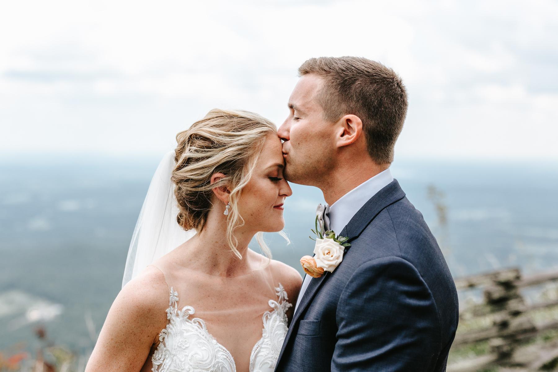 wedding-engagement-photographer-spartanburg-greenville-columbia-carolina-south-north-502.JPG