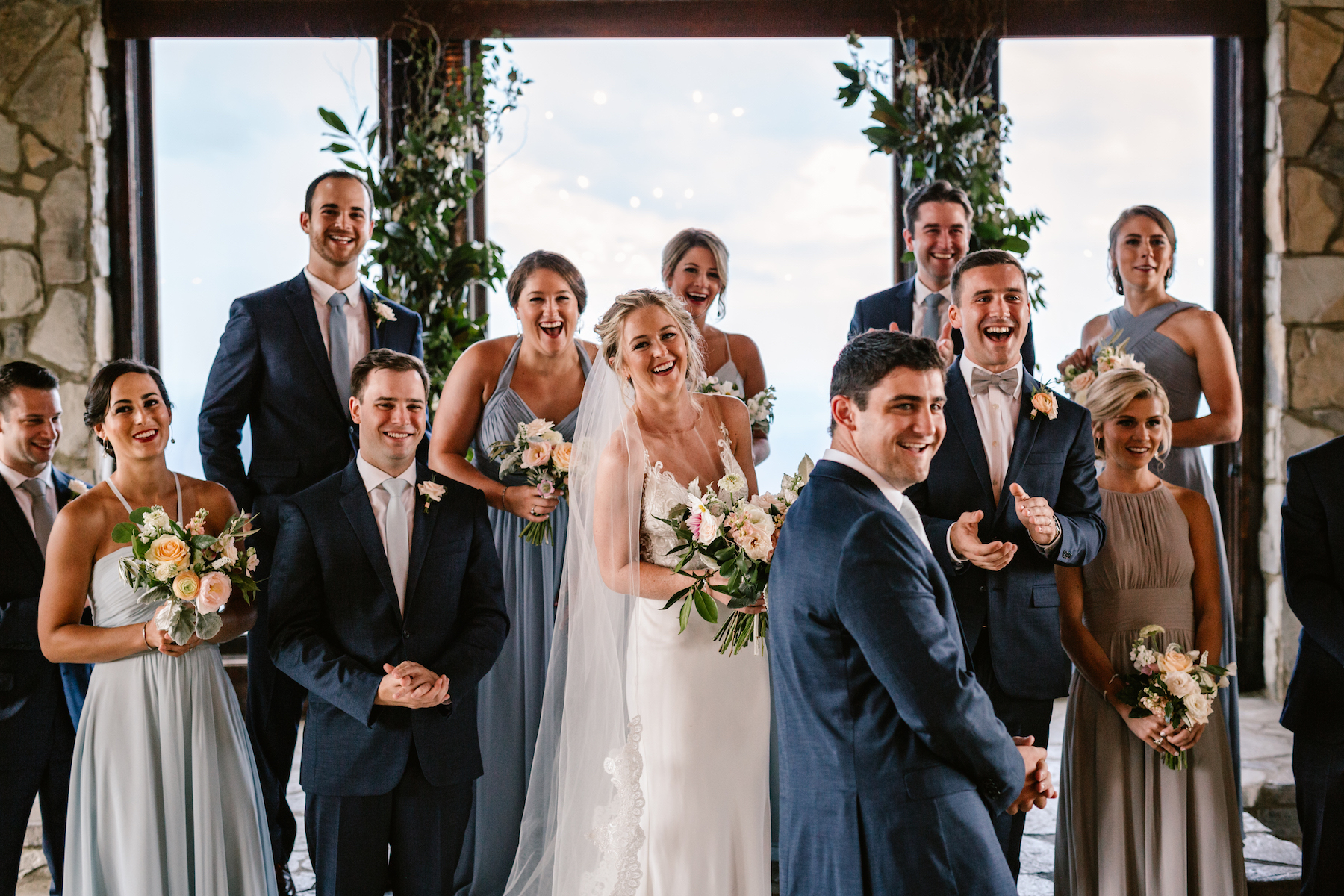 wedding-engagement-photographer-spartanburg-greenville-columbia-carolina-south-north-503.JPG