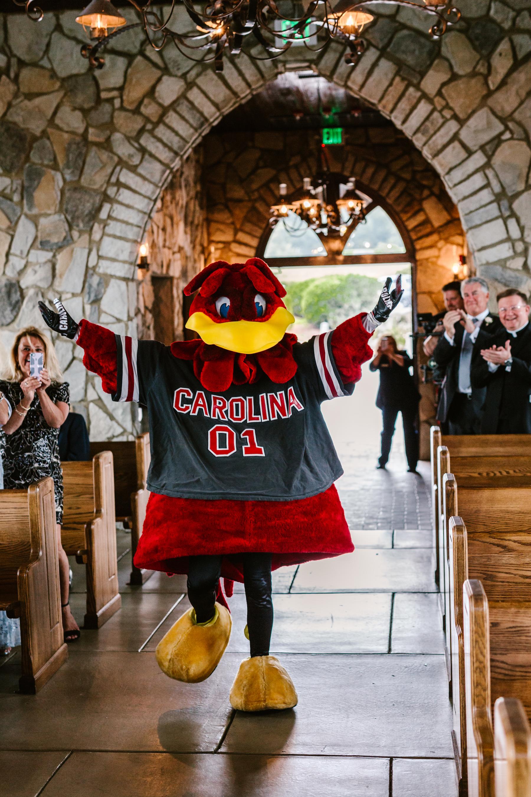 wedding-engagement-photographer-spartanburg-greenville-columbia-carolina-south-north-504.JPG